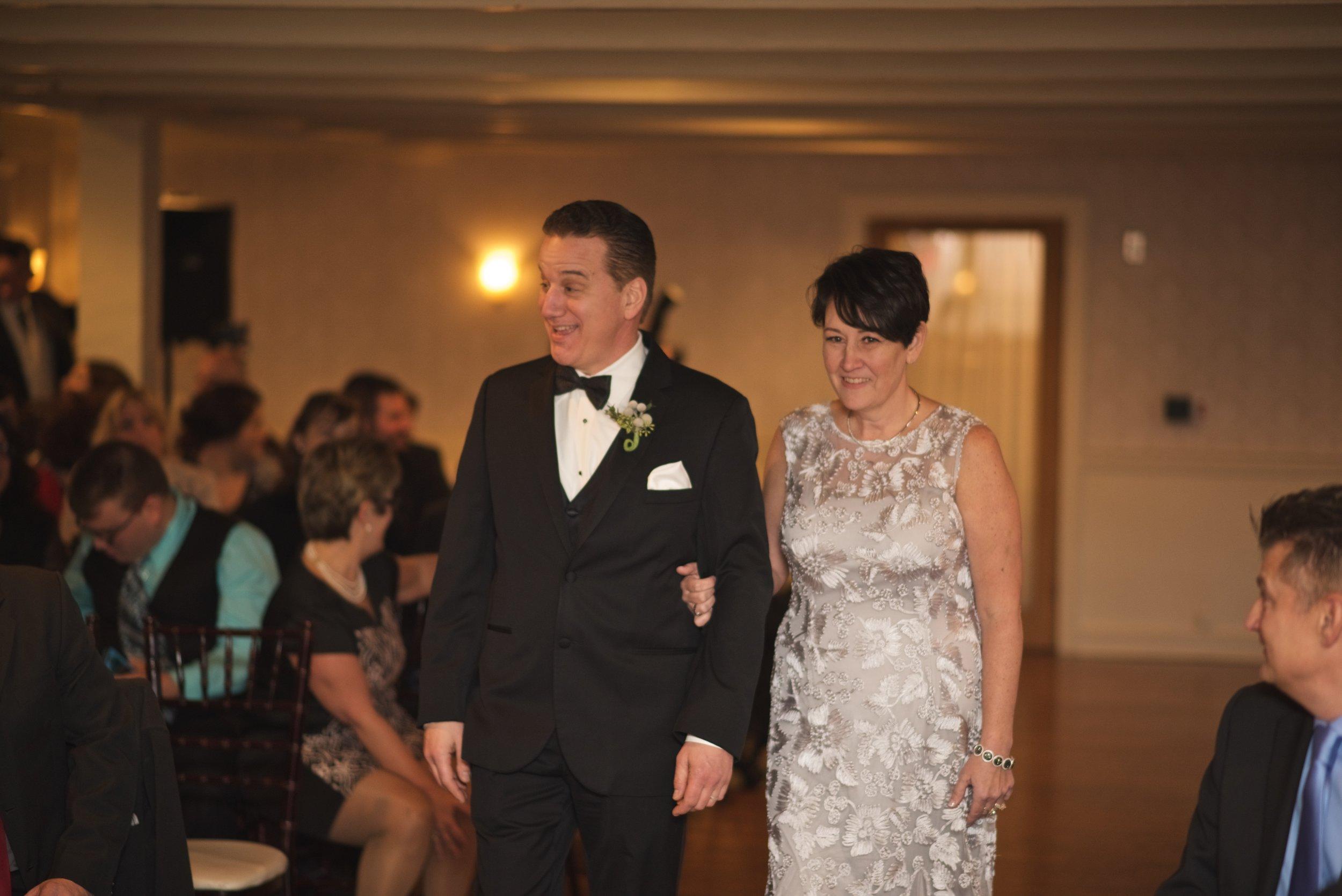 Jamie + Jimmy Wedding 601.jpg