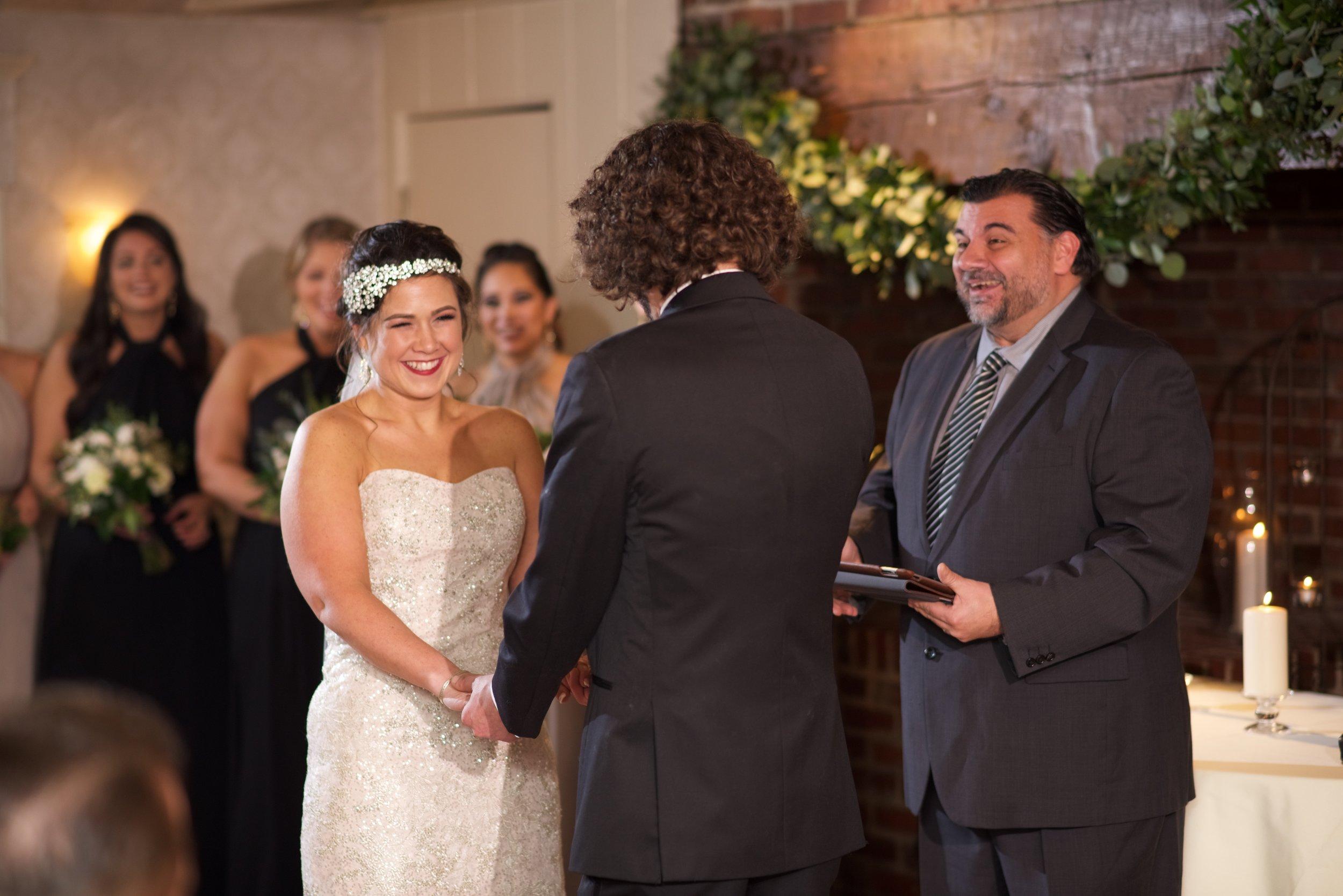 Jamie + Jimmy Wedding 767.jpg