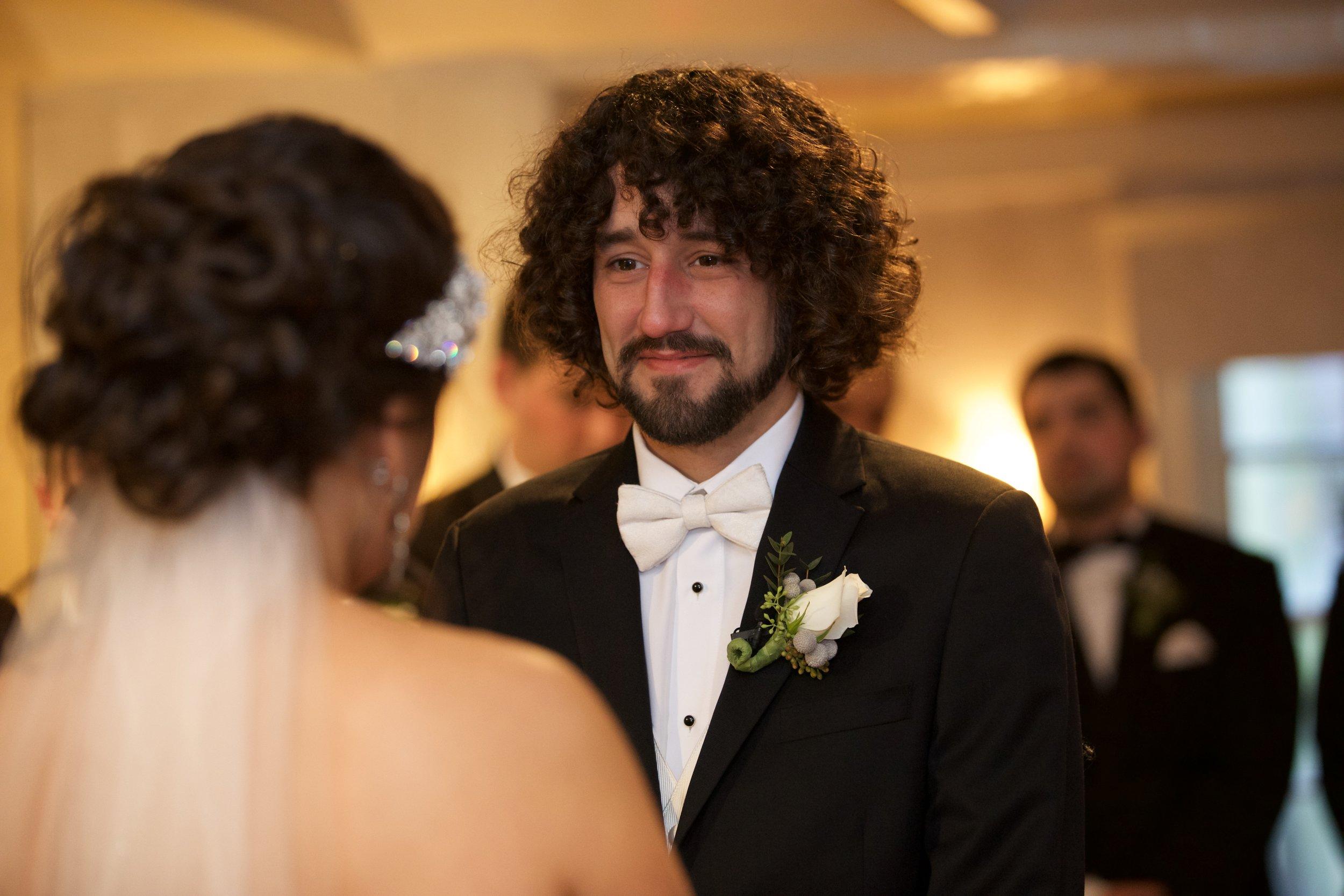 Jamie + Jimmy Wedding 800.jpg
