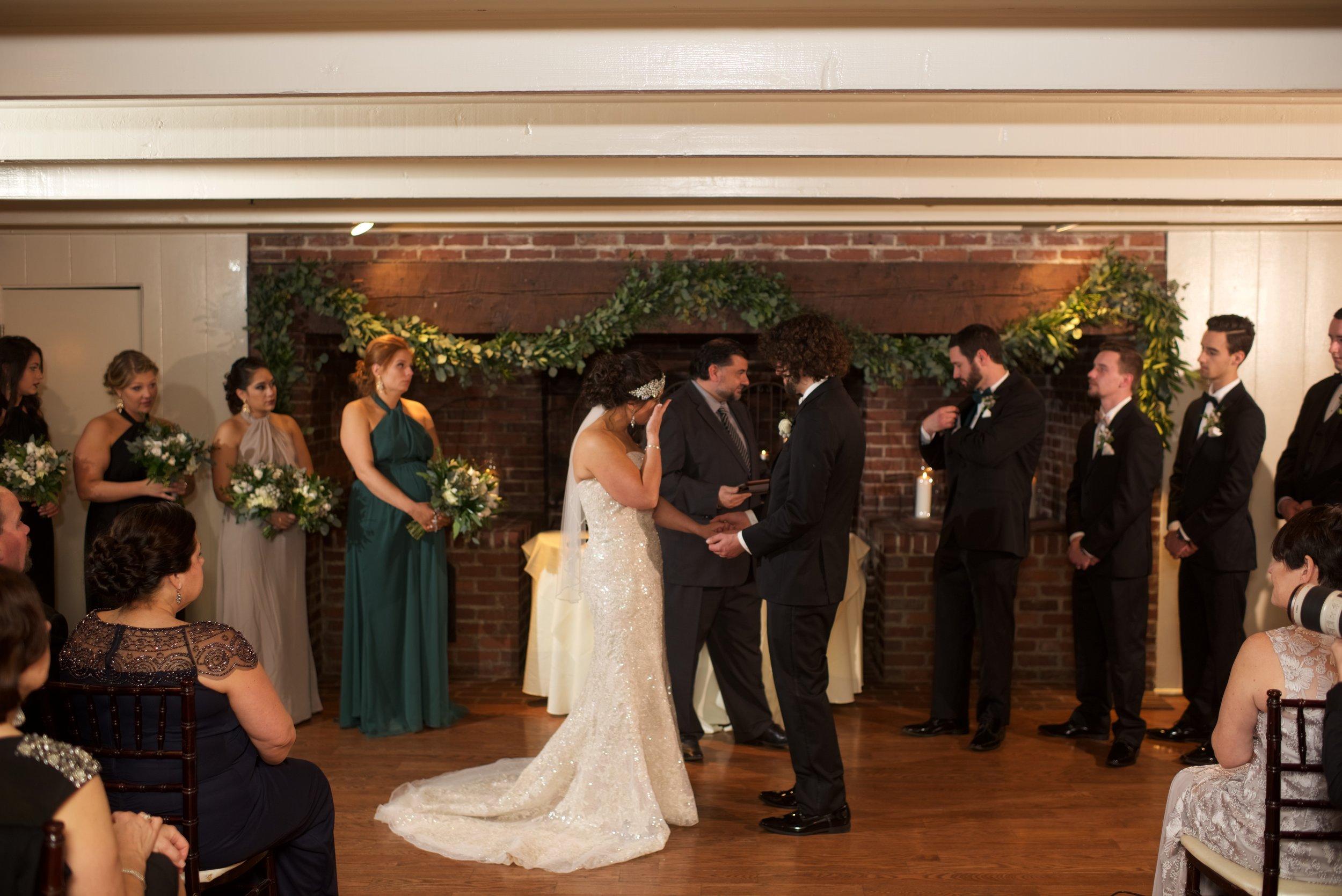 Jamie + Jimmy Wedding 812.jpg
