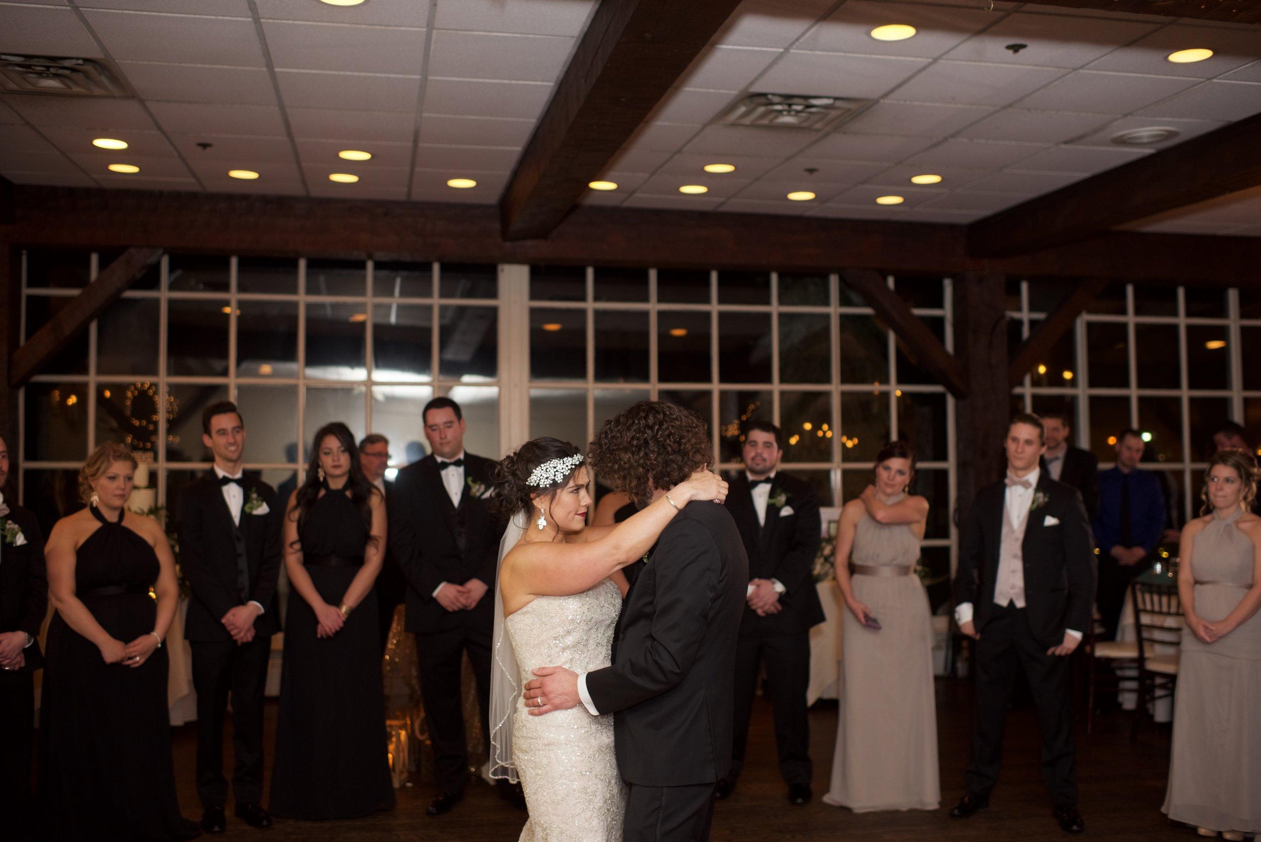 Jamie + Jimmy Wedding 1001.jpg