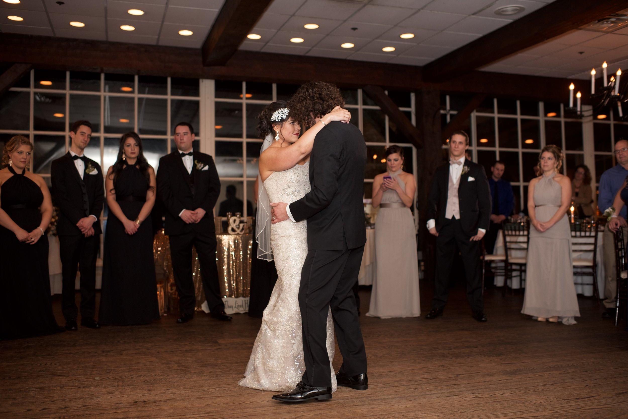 Jamie + Jimmy Wedding 1003.jpg