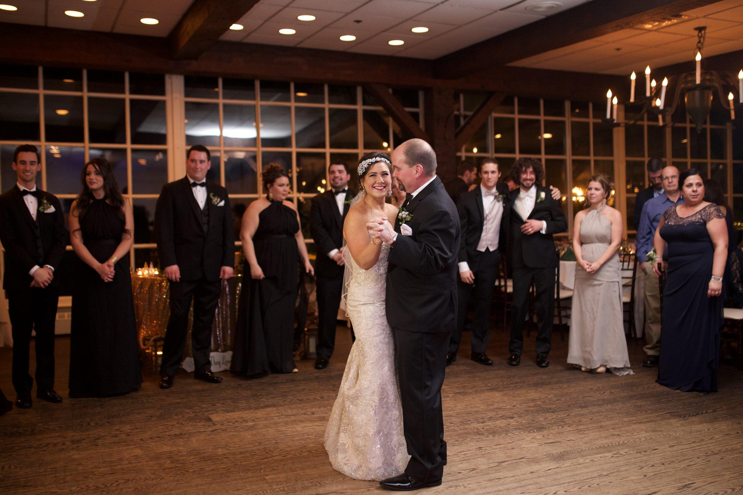 Jamie + Jimmy Wedding 1029.jpg