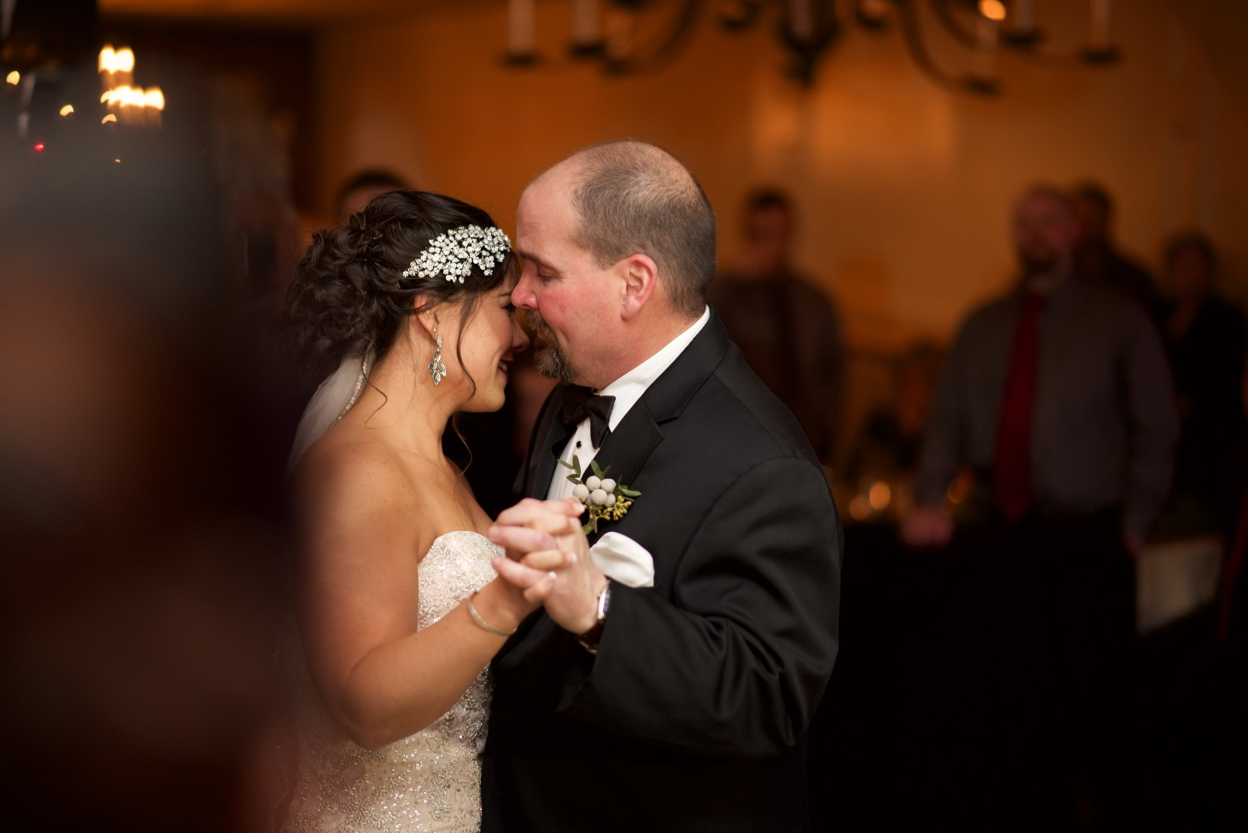 Jamie + Jimmy Wedding 1073.jpg