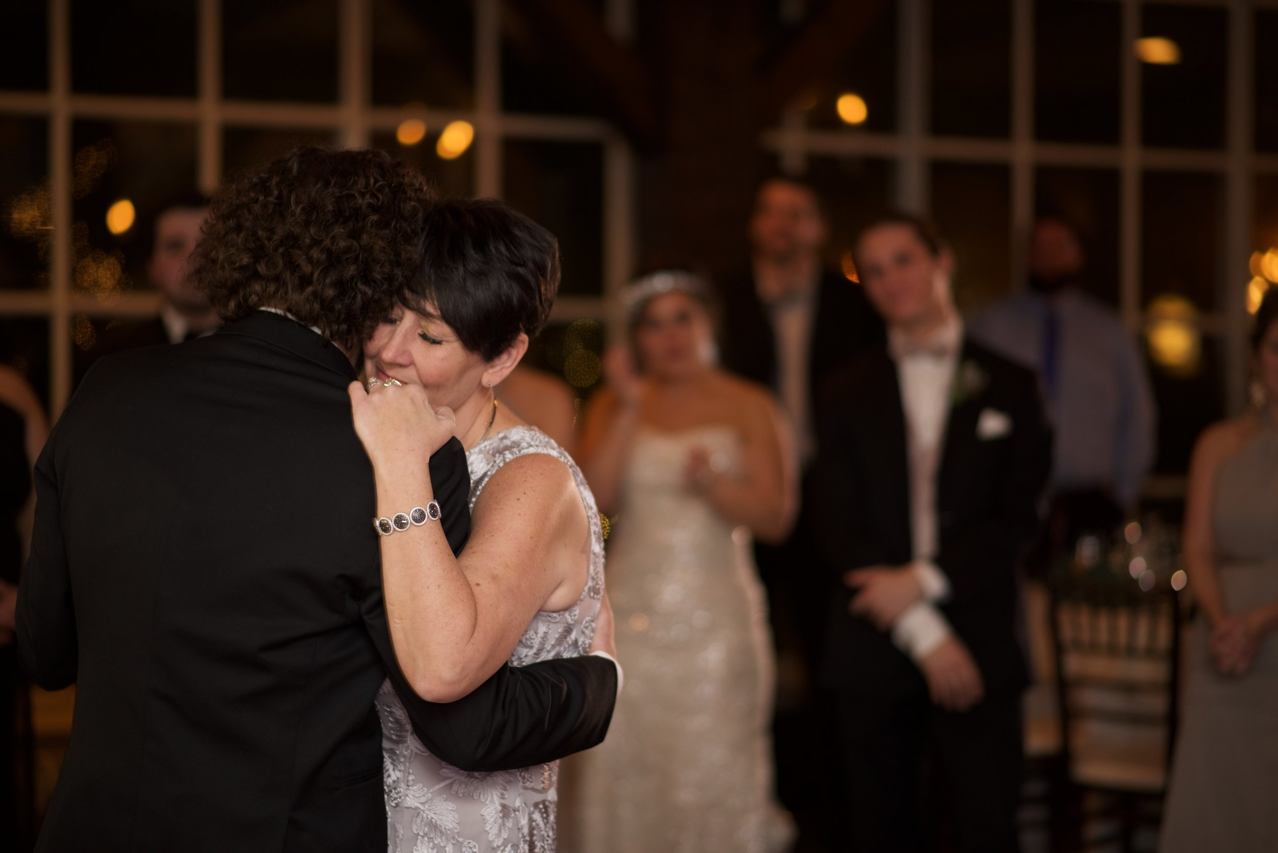 Jamie + Jimmy Wedding 1097.jpg