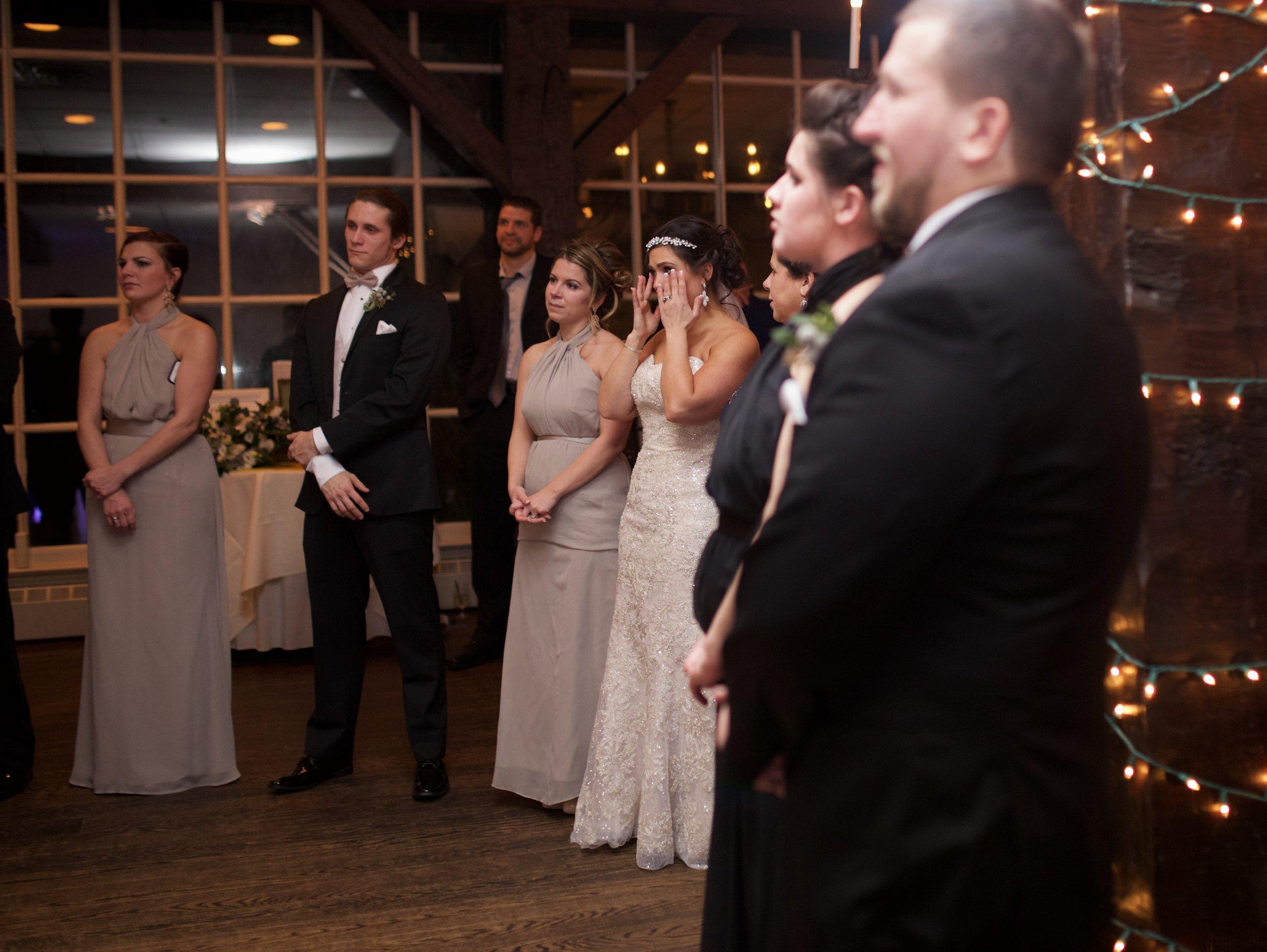 Jamie + Jimmy Wedding 1114.jpg