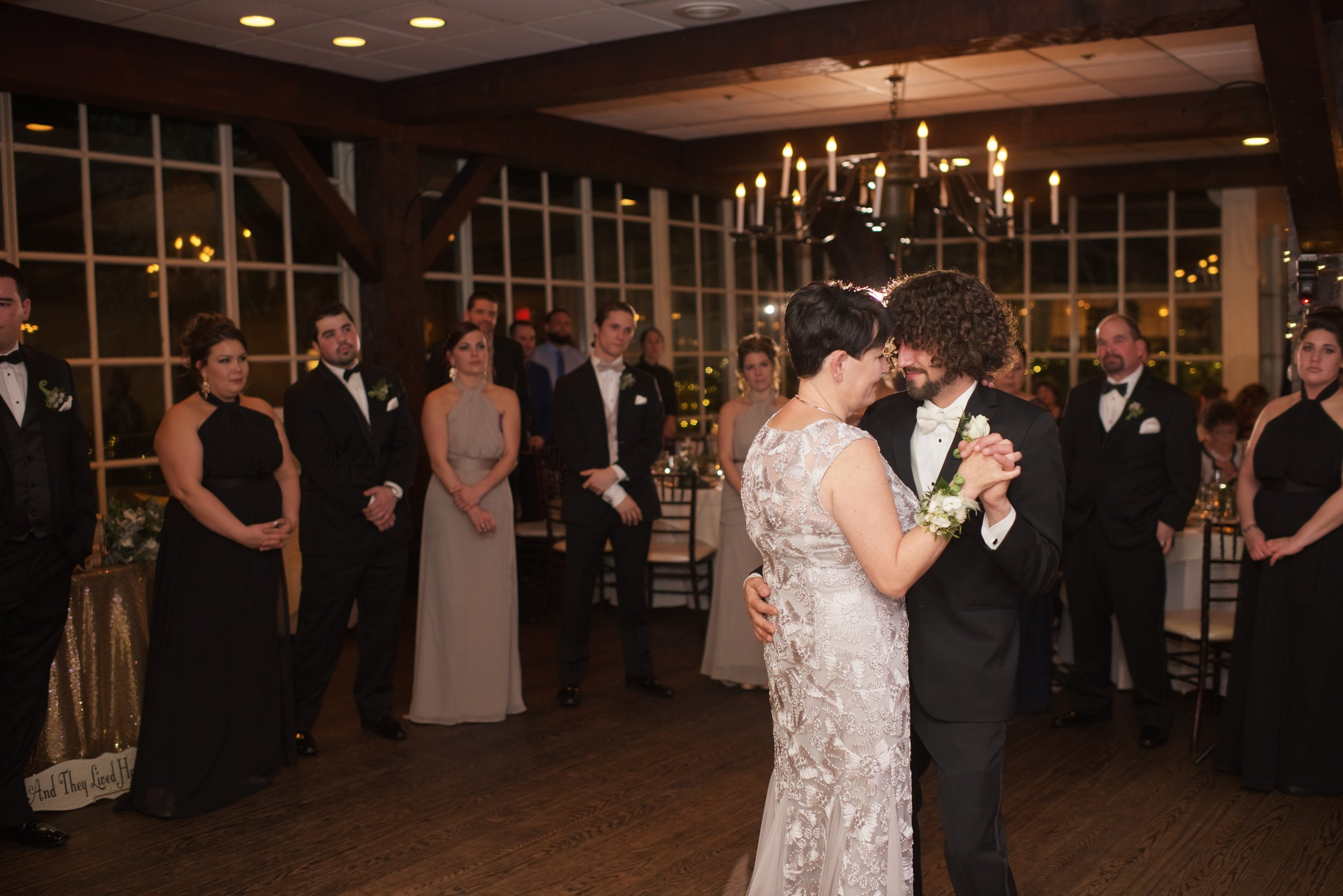 Jamie + Jimmy Wedding 1116.jpg