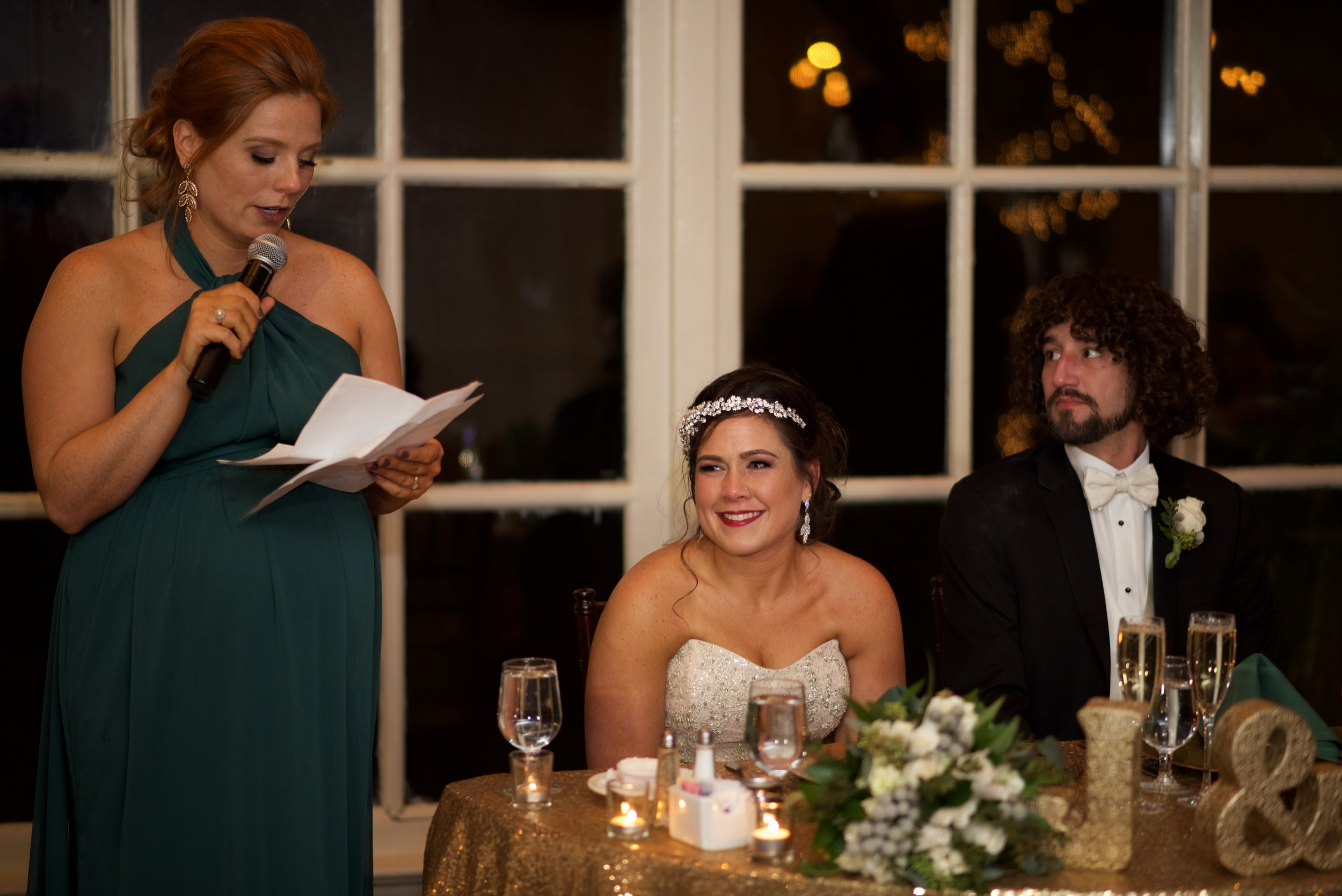 Jamie + Jimmy Wedding 1144.jpg