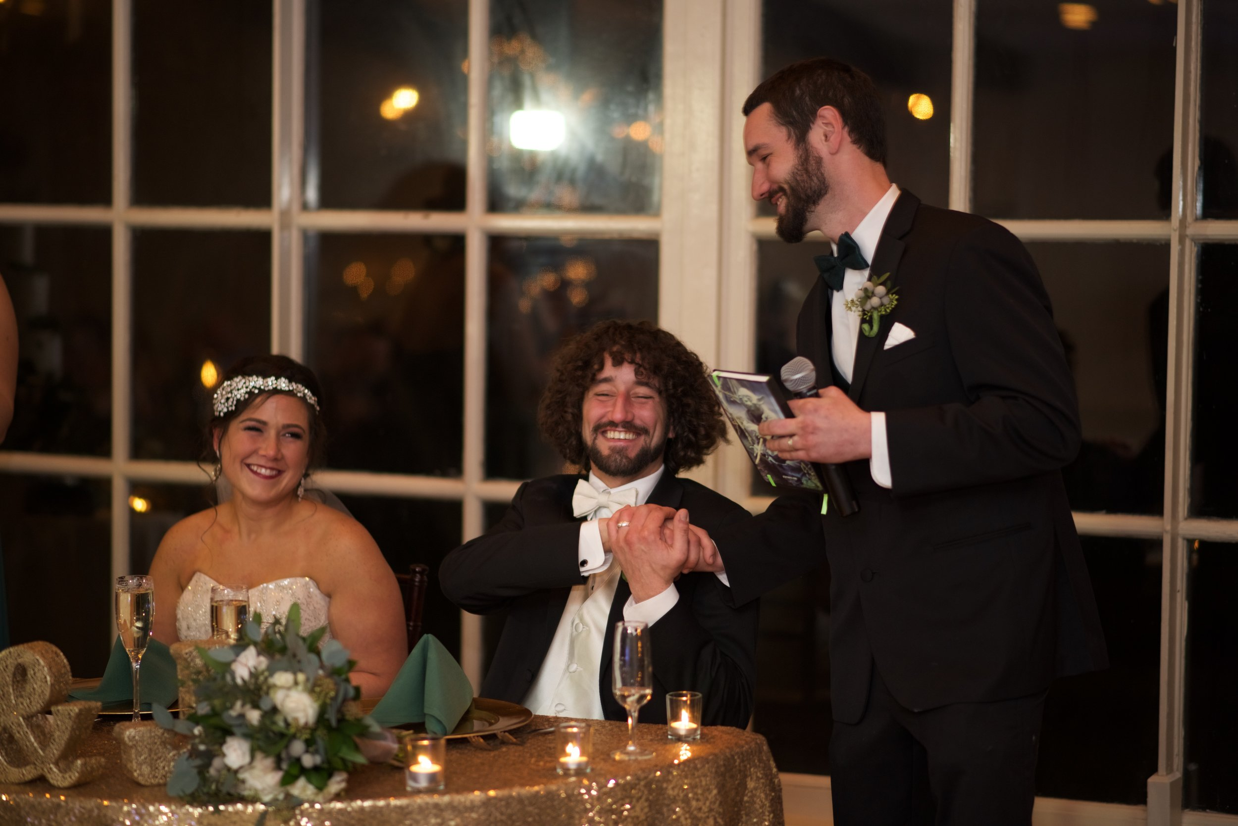 Jamie + Jimmy Wedding 1180.jpg