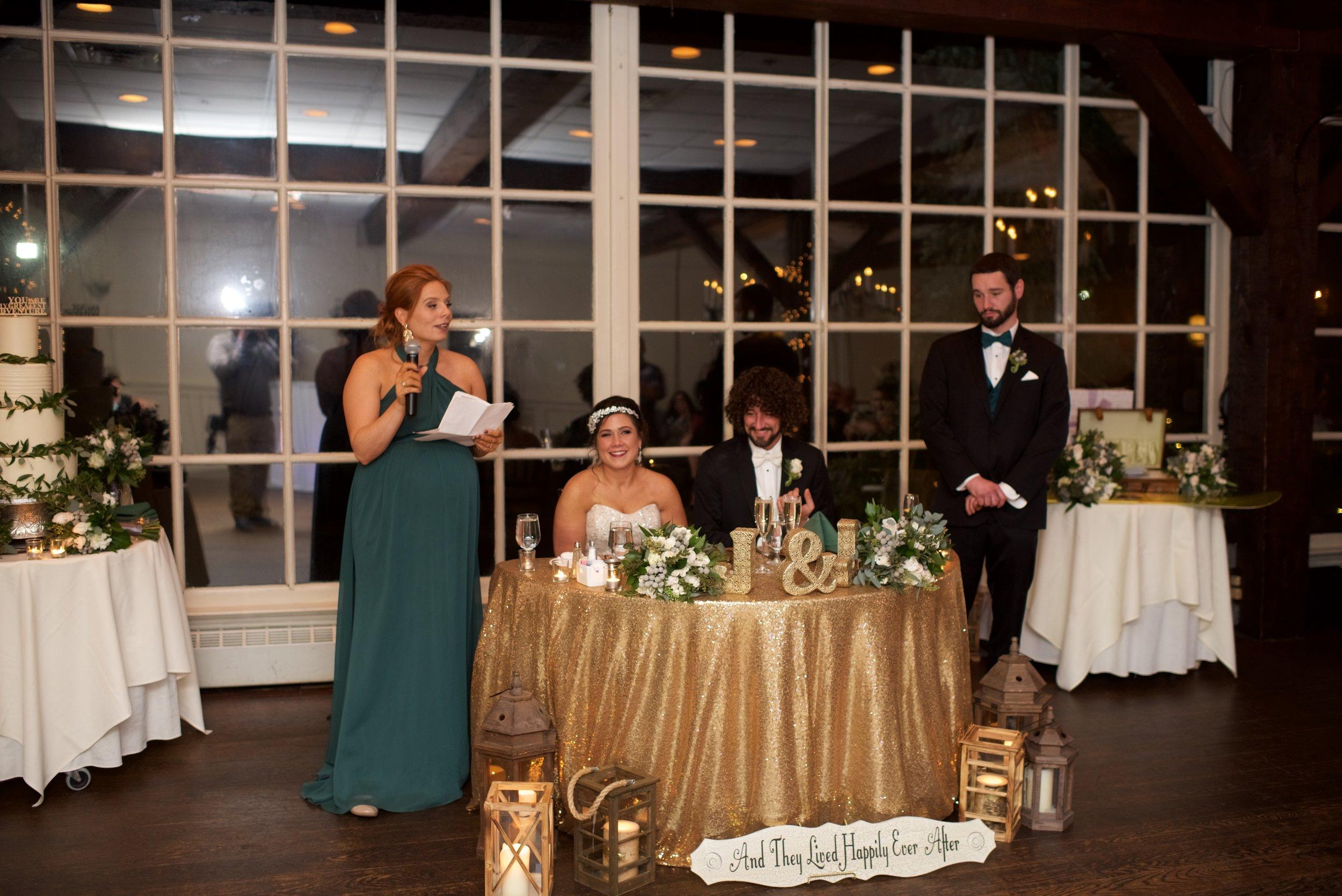 Jamie + Jimmy Wedding 1152.jpg