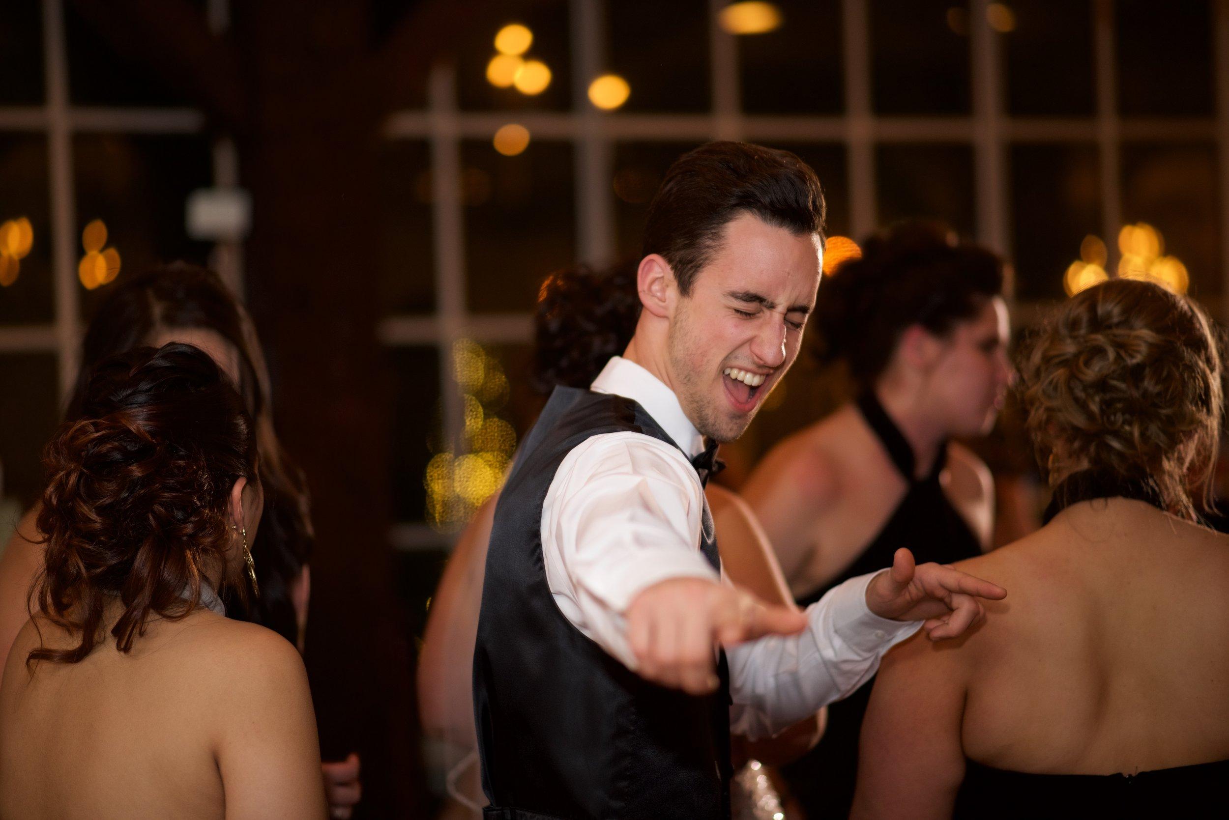 Jamie + Jimmy Wedding 1229.jpg