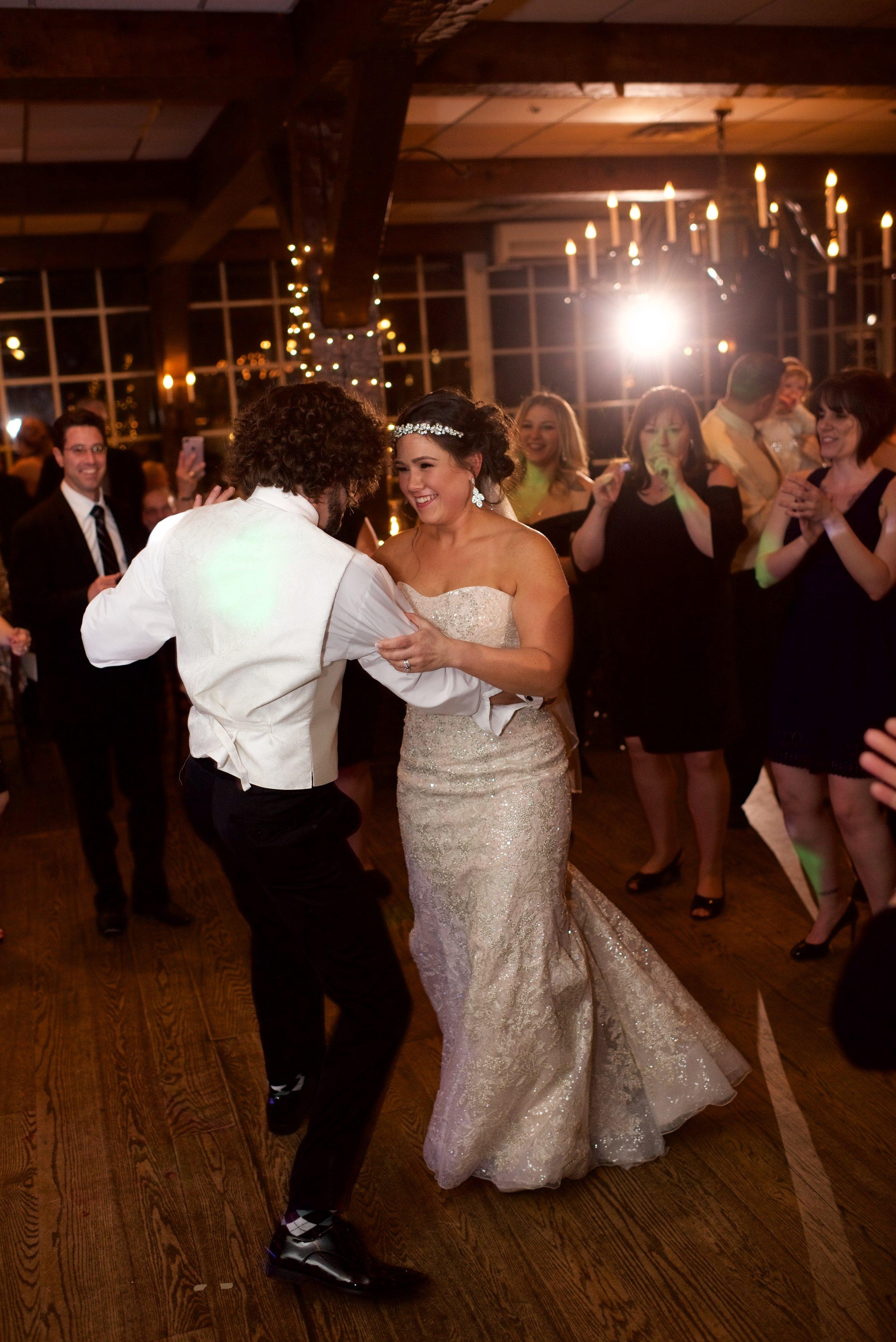 Jamie + Jimmy Wedding 1291.jpg