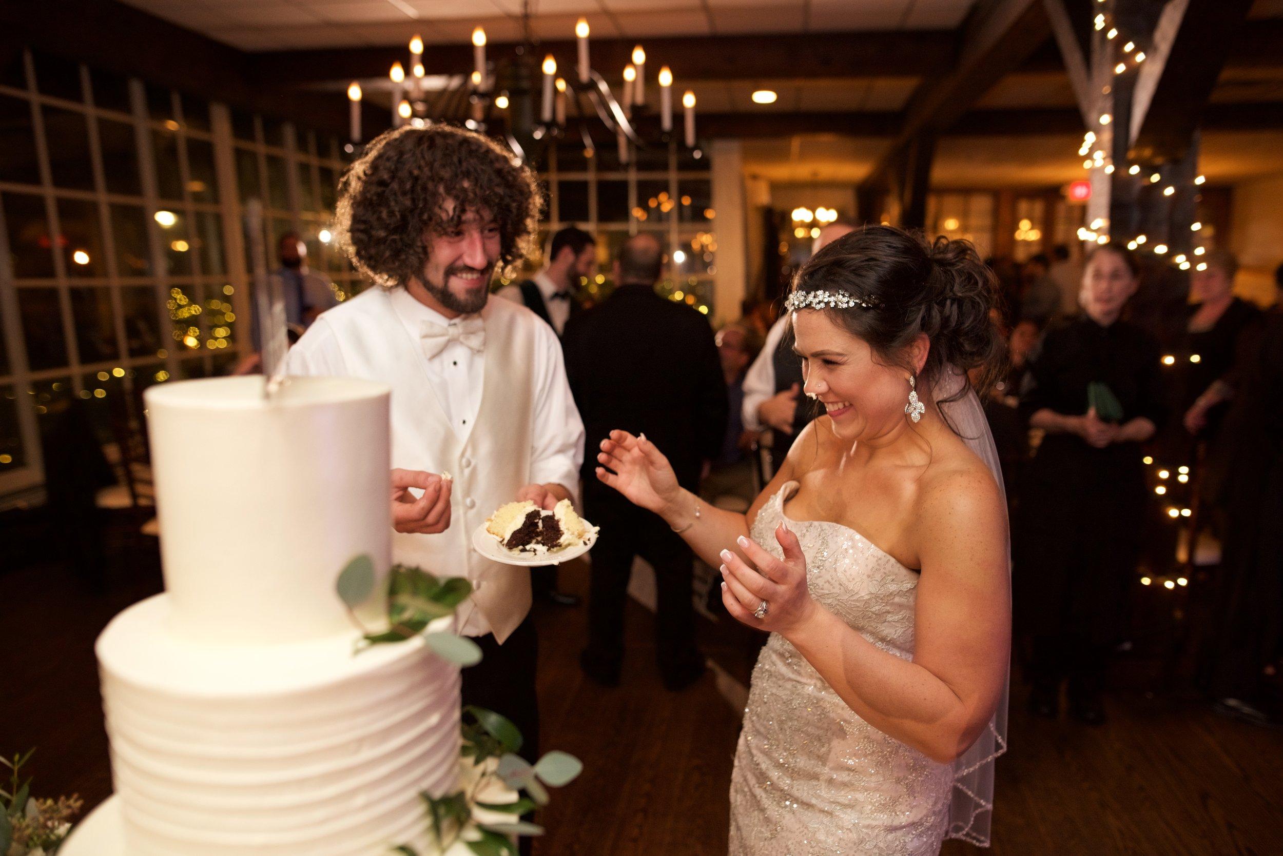 Jamie + Jimmy Wedding 1427.jpg