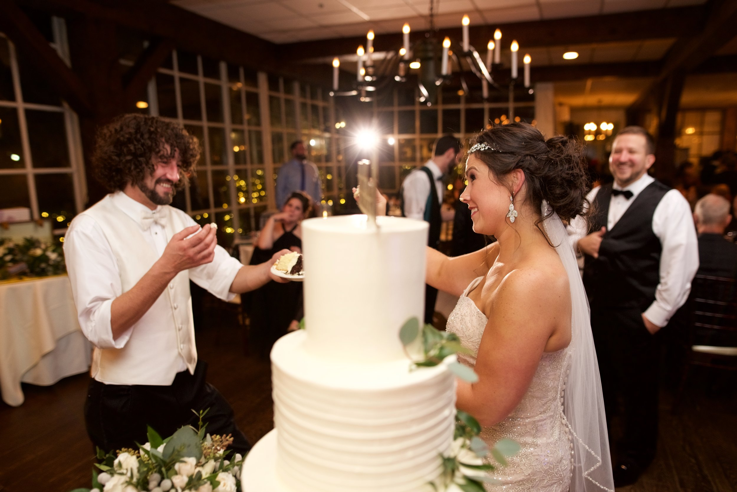 Jamie + Jimmy Wedding 1429.jpg