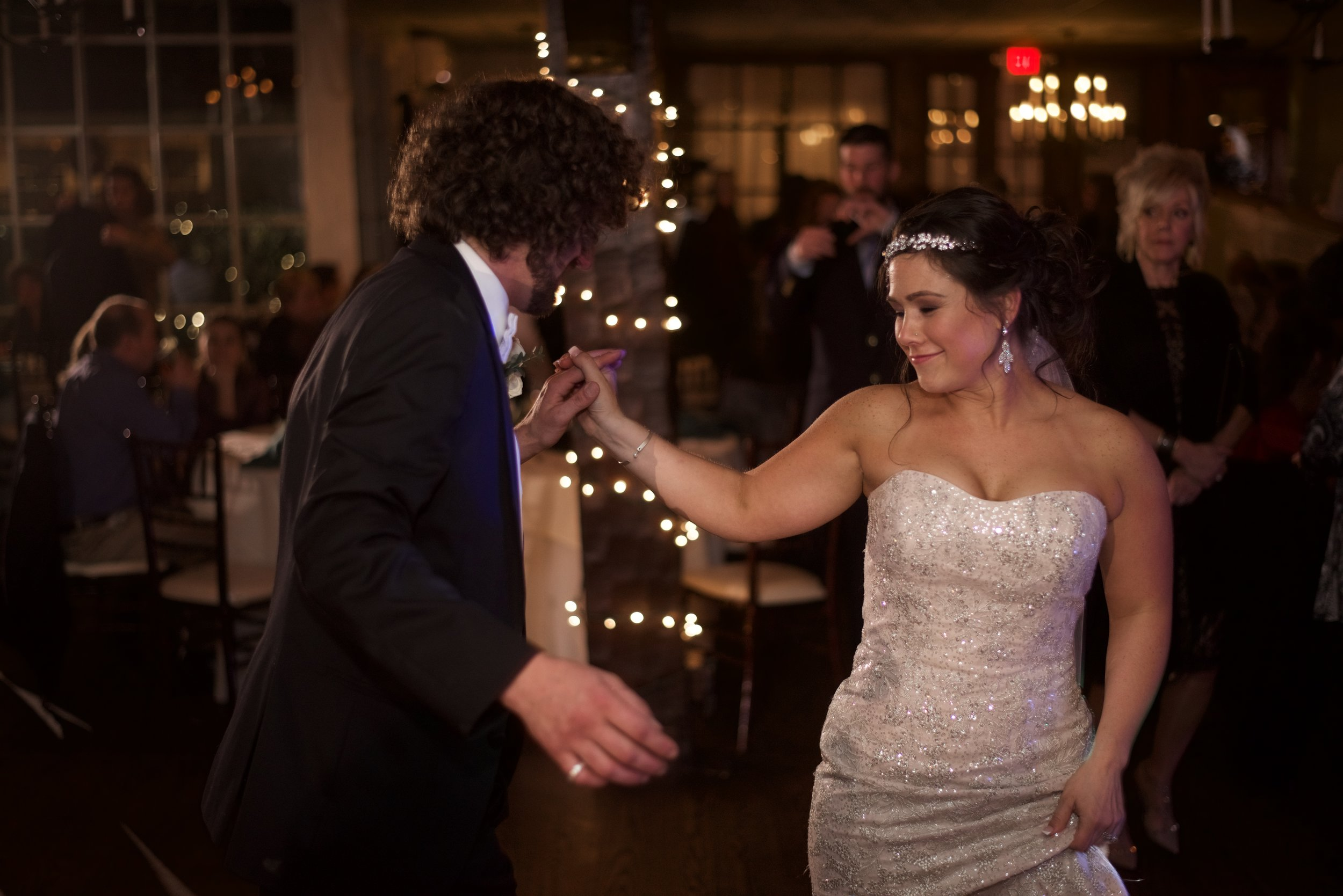 Jamie + Jimmy Wedding 1549.jpg
