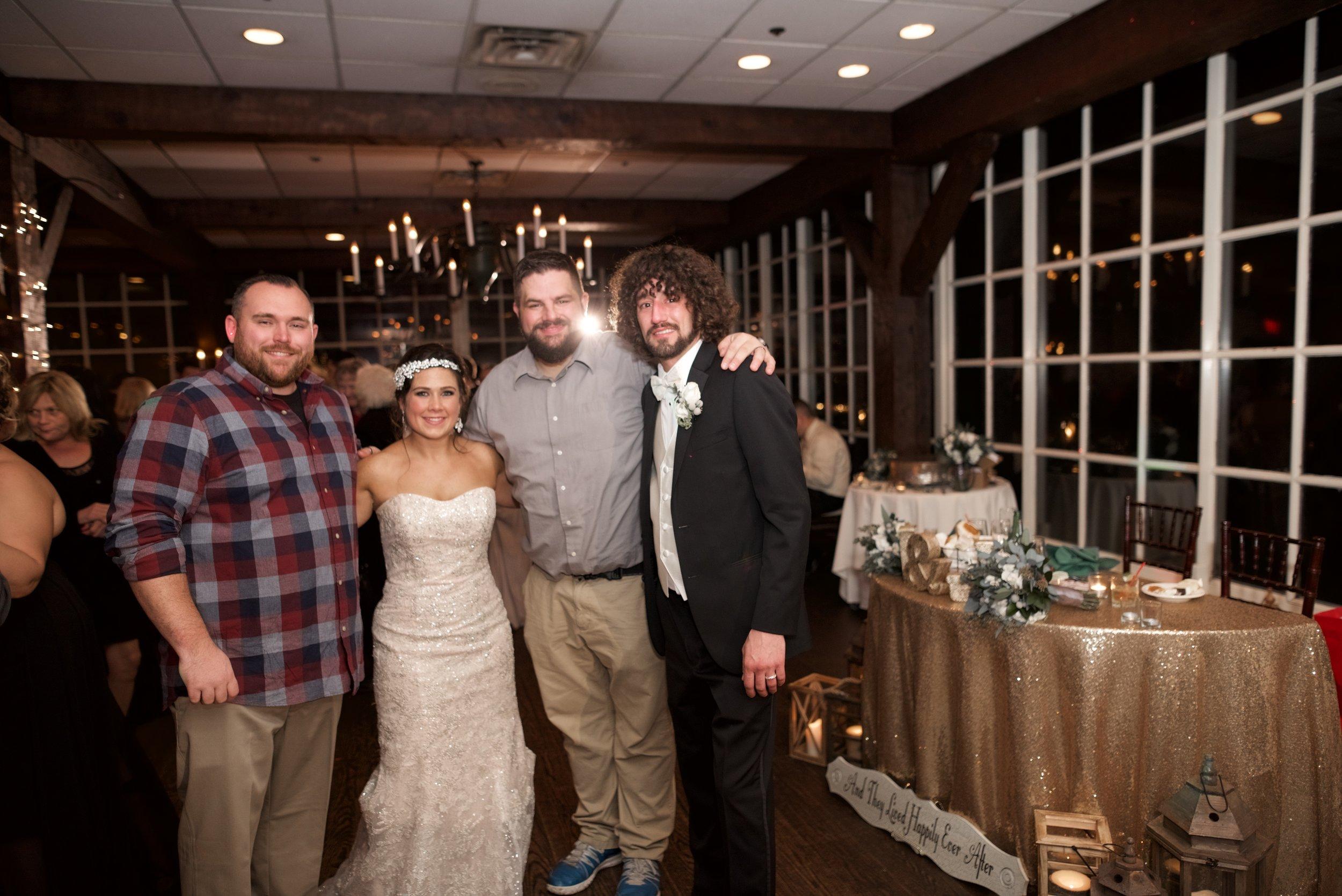 Jamie + Jimmy Wedding 1570.jpg