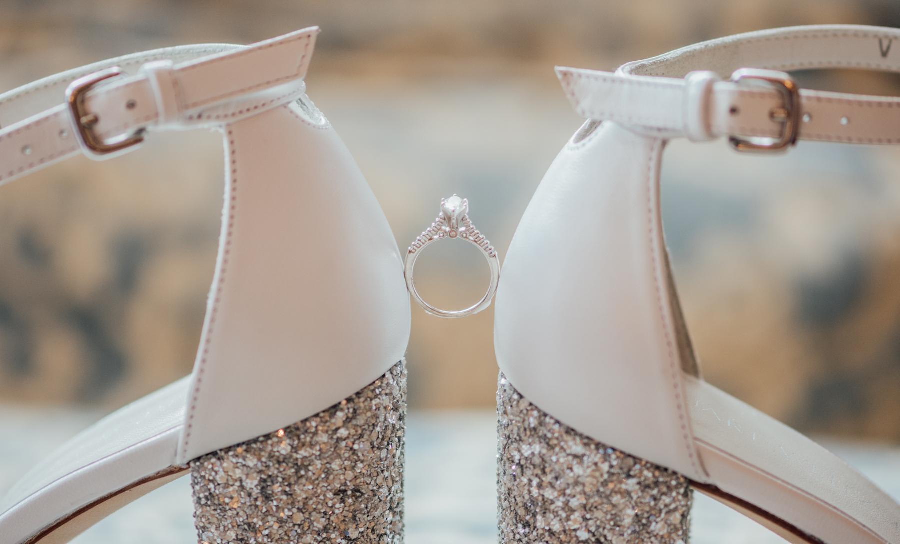 Kaitlin and Joey's Wedding69.jpg