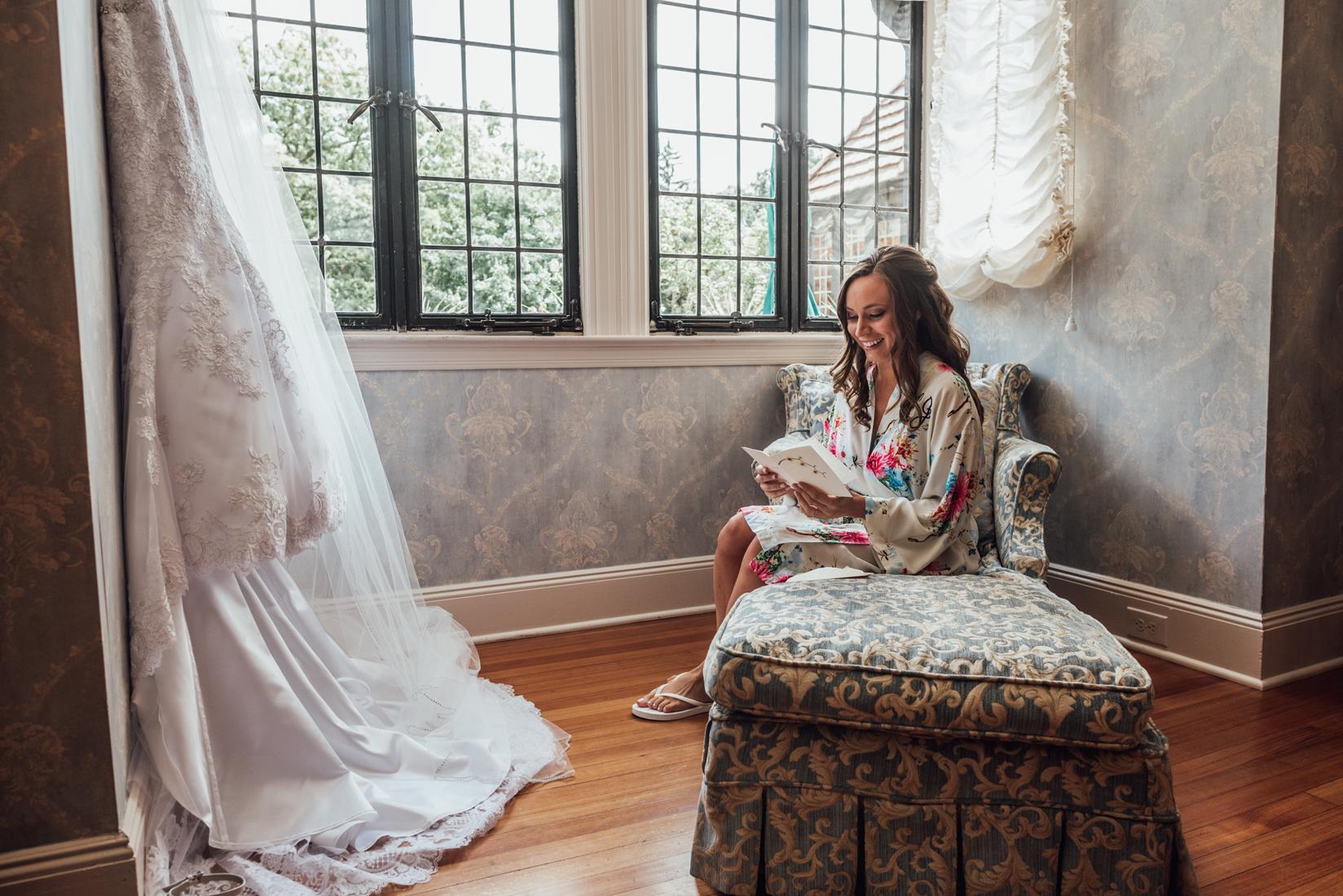 Kaitlin and Joey's Wedding85.jpg