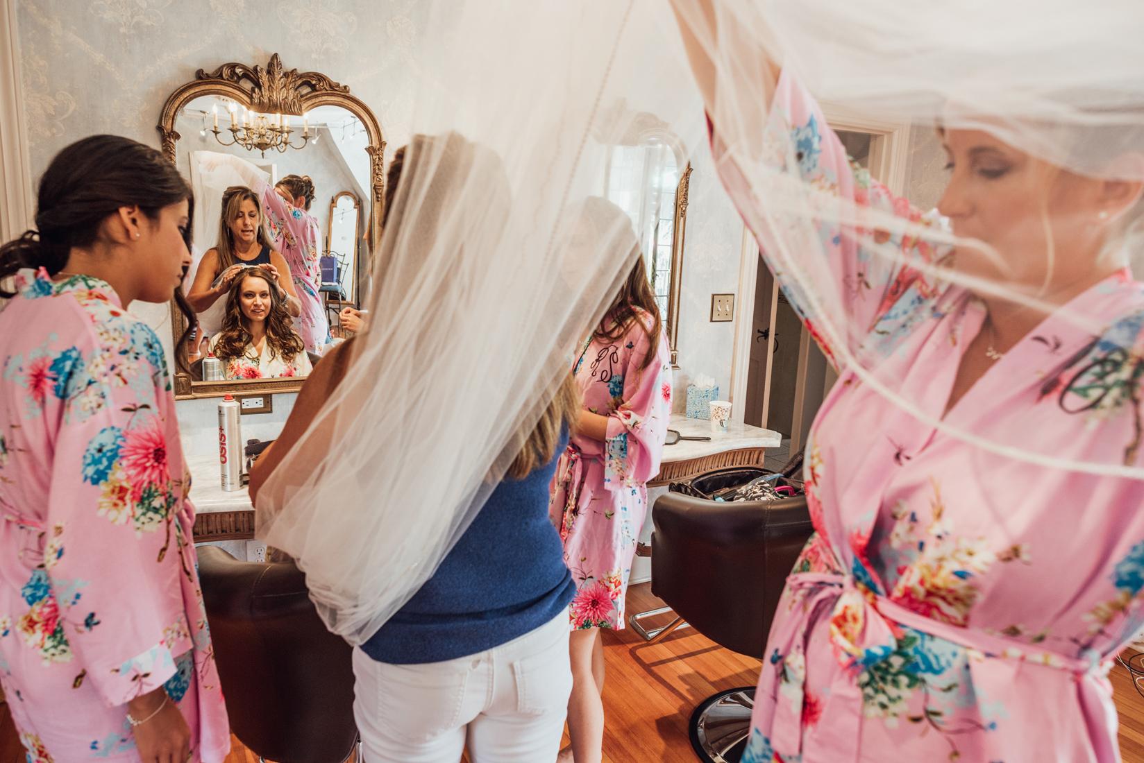 Kaitlin and Joey's Wedding126.jpg
