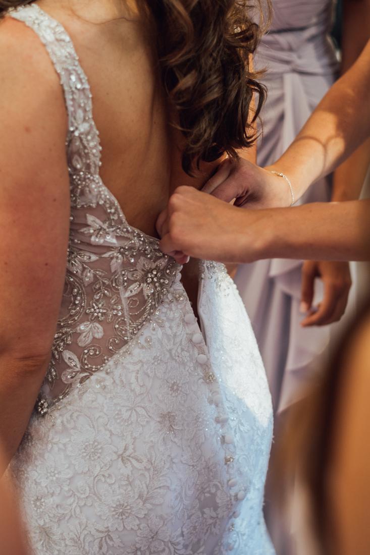 Kaitlin and Joey's Wedding210.jpg