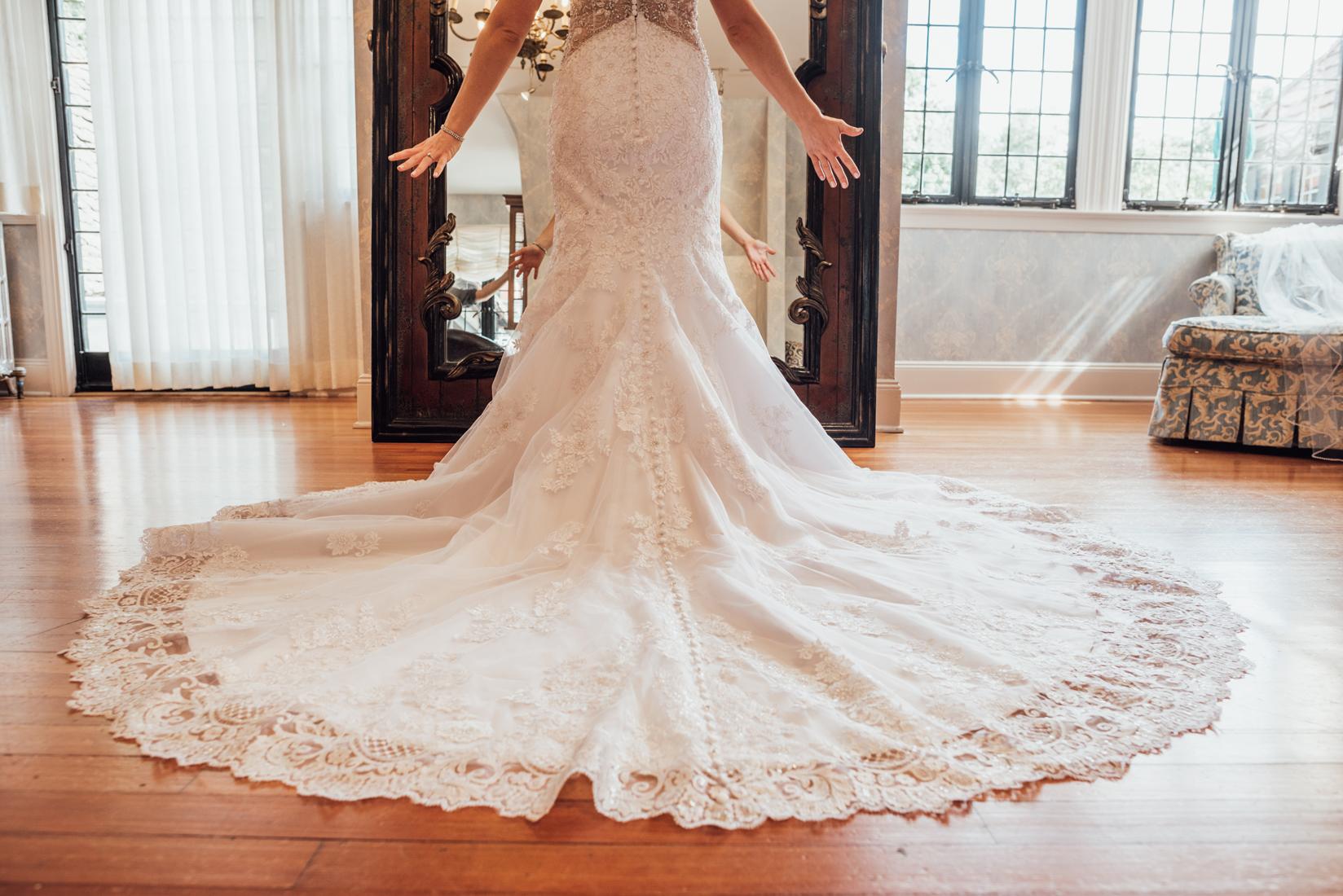 Kaitlin and Joey's Wedding240.jpg