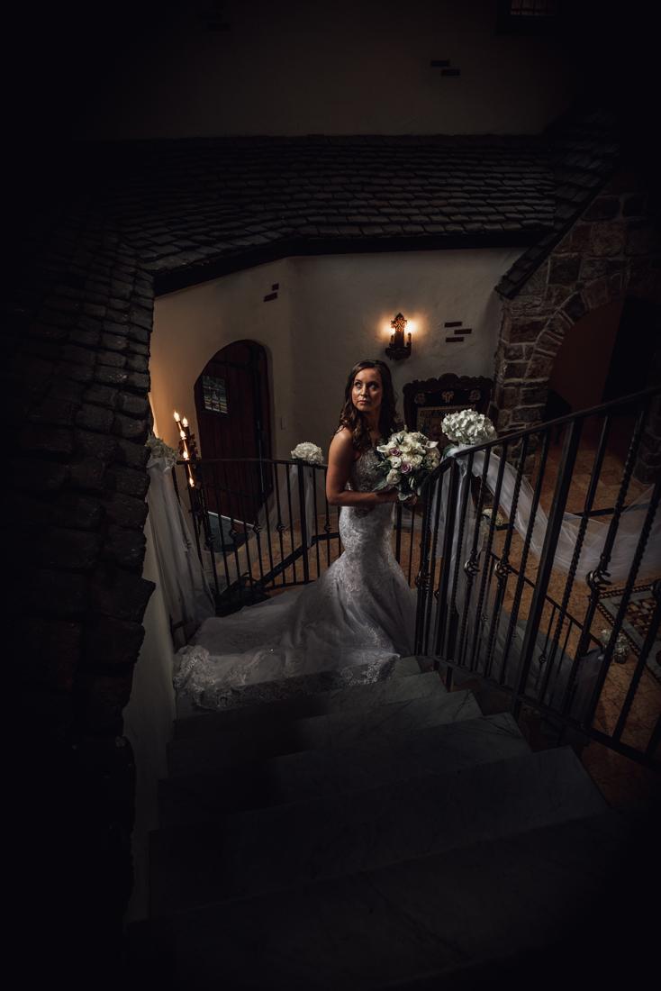 Kaitlin and Joey's Wedding270.jpg