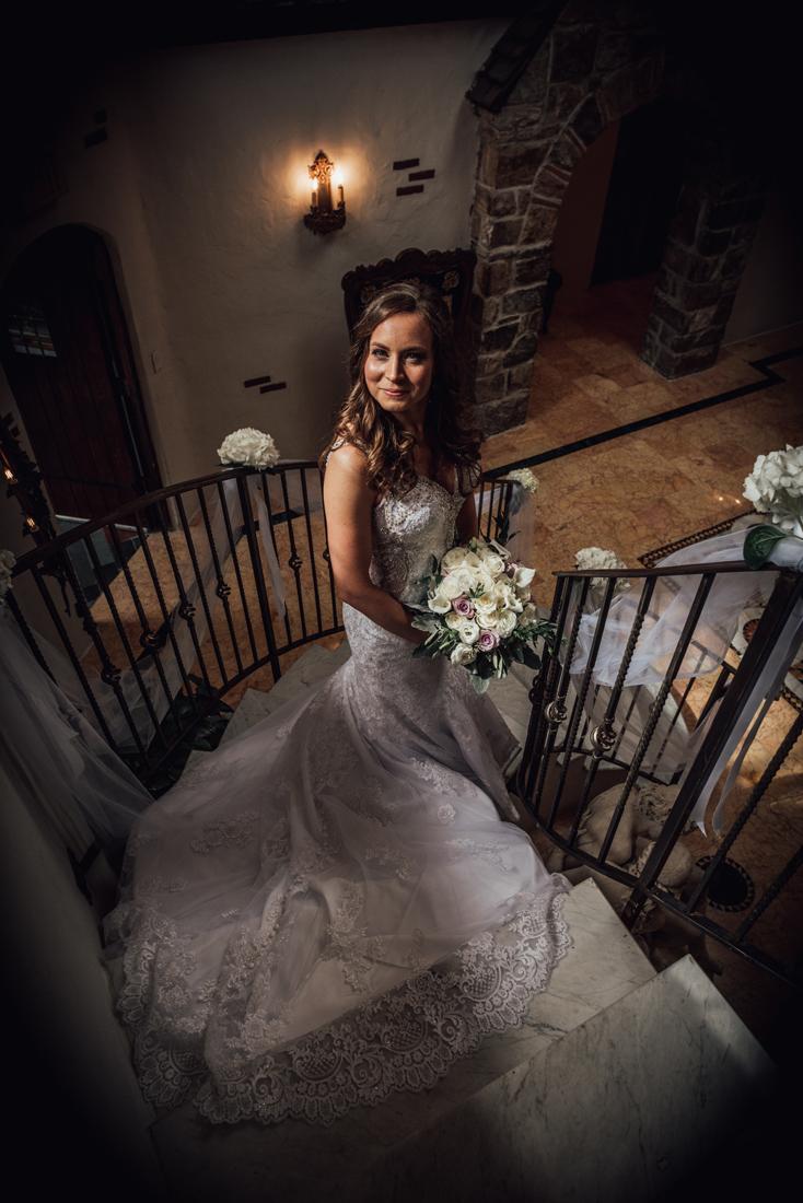 Kaitlin and Joey's Wedding273.jpg