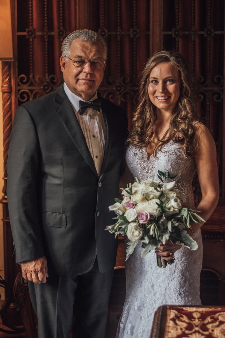 Kaitlin and Joey's Wedding285.jpg