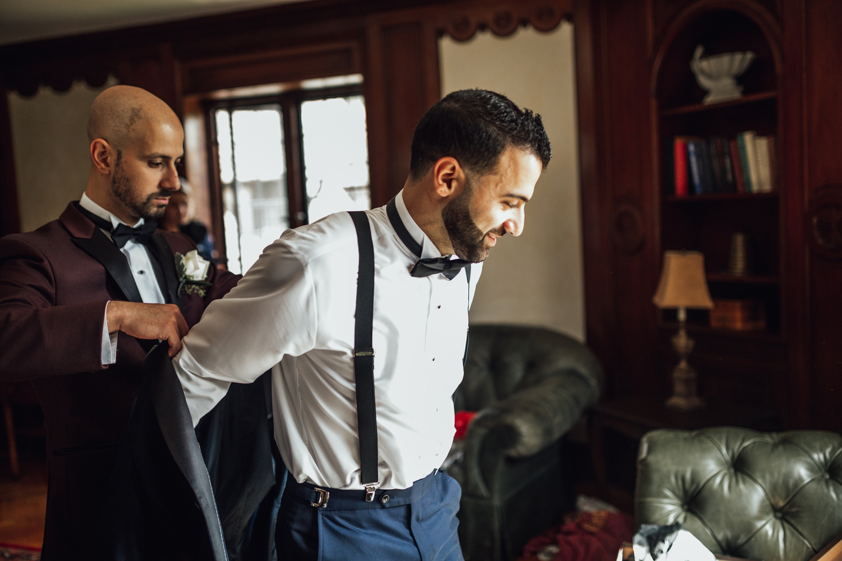 Kaitlin and Joey's Wedding424.jpg