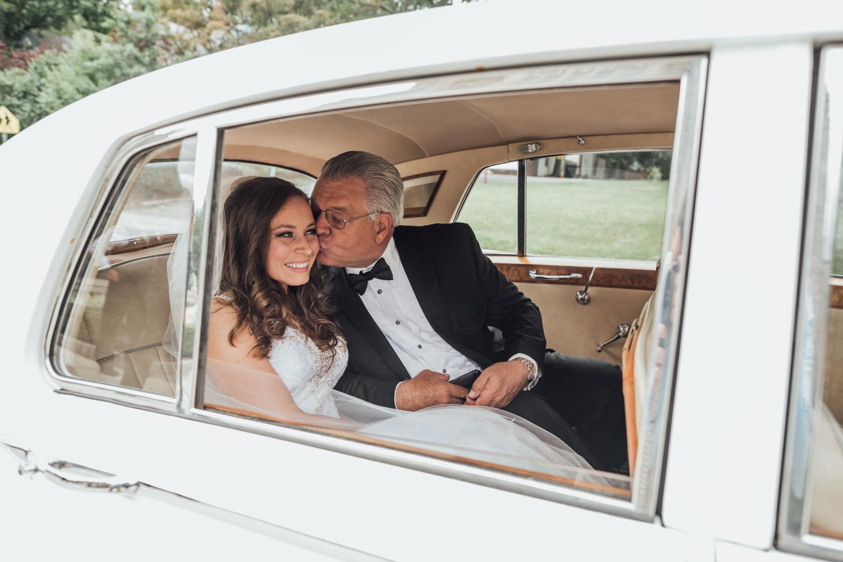 Kaitlin and Joey's Wedding496.jpg