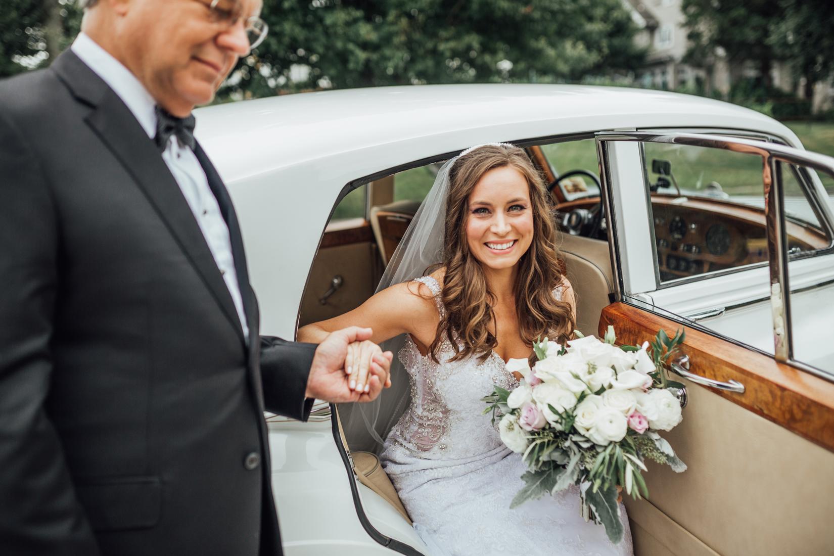Kaitlin and Joey's Wedding505.jpg