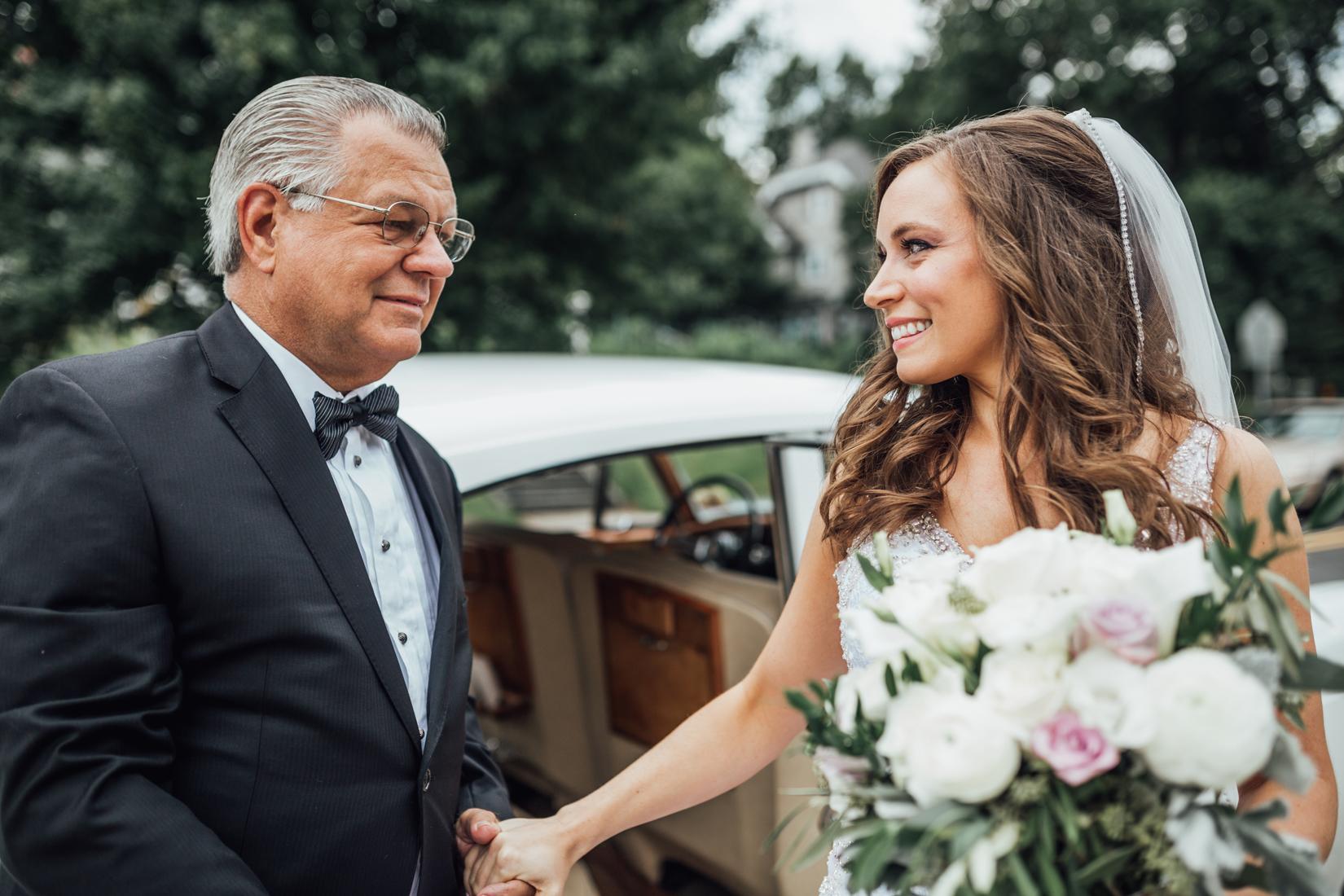Kaitlin and Joey's Wedding507.jpg