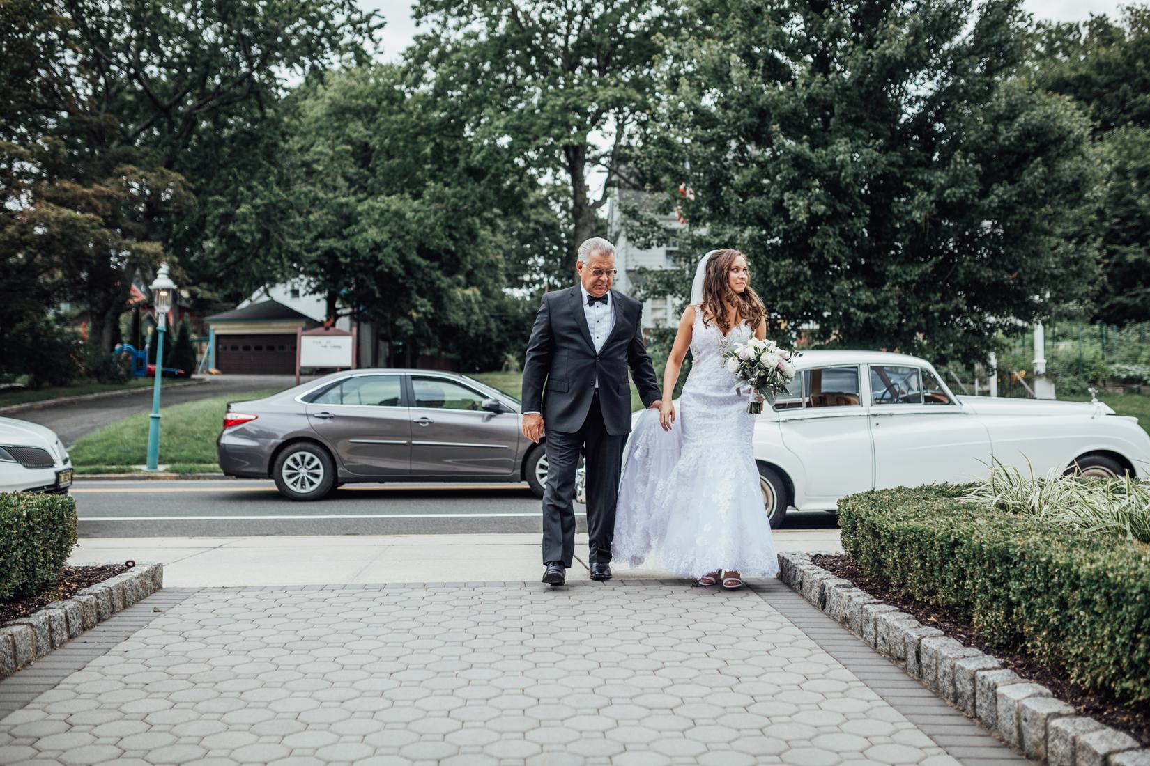 Kaitlin and Joey's Wedding511.jpg