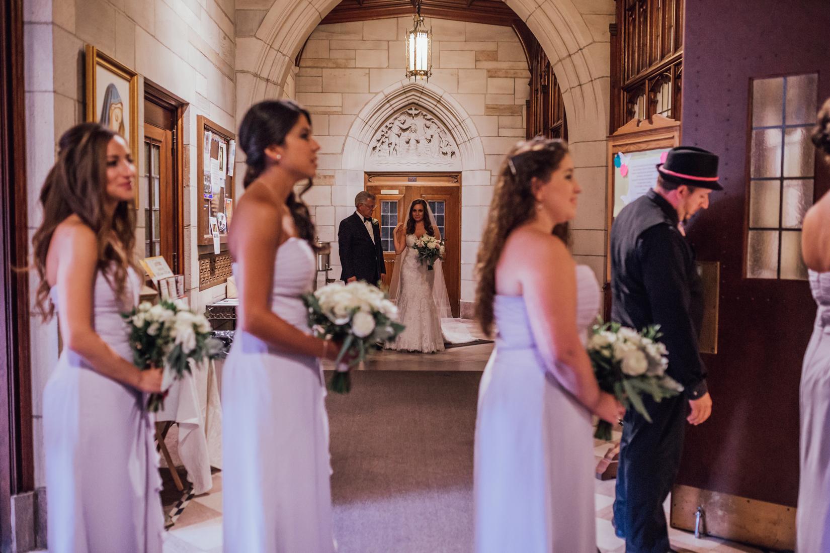 Kaitlin and Joey's Wedding578.jpg