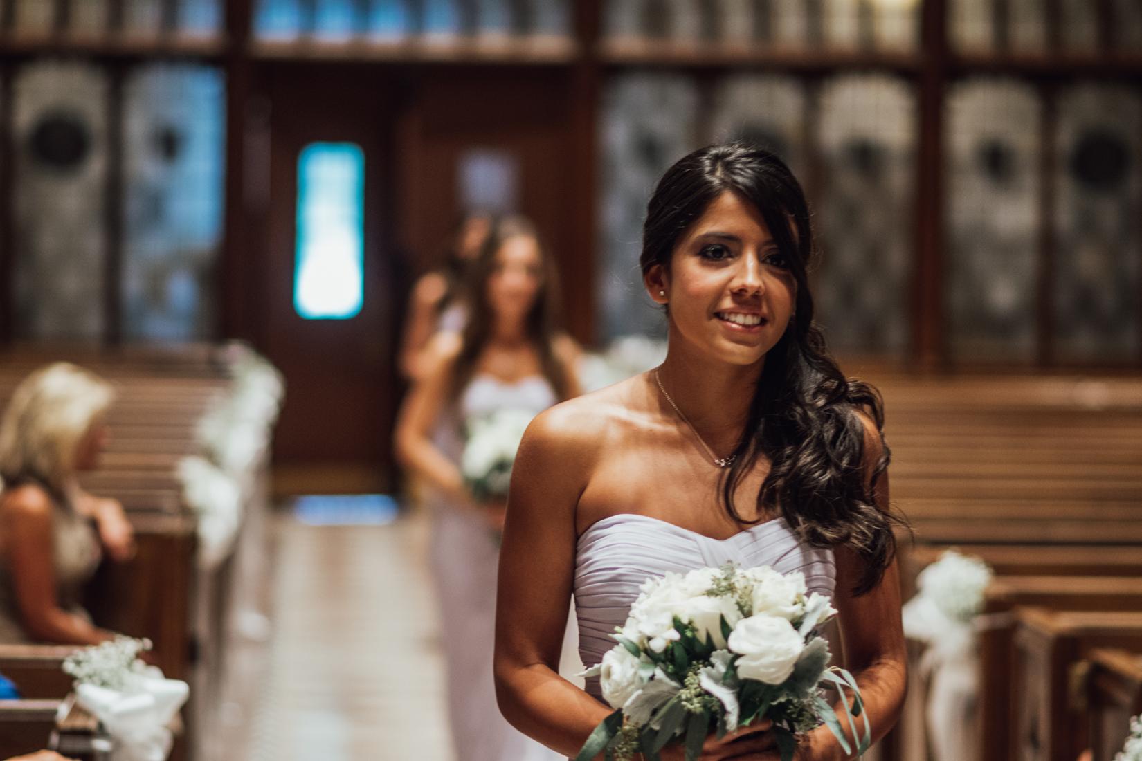 Kaitlin and Joey's Wedding588.jpg
