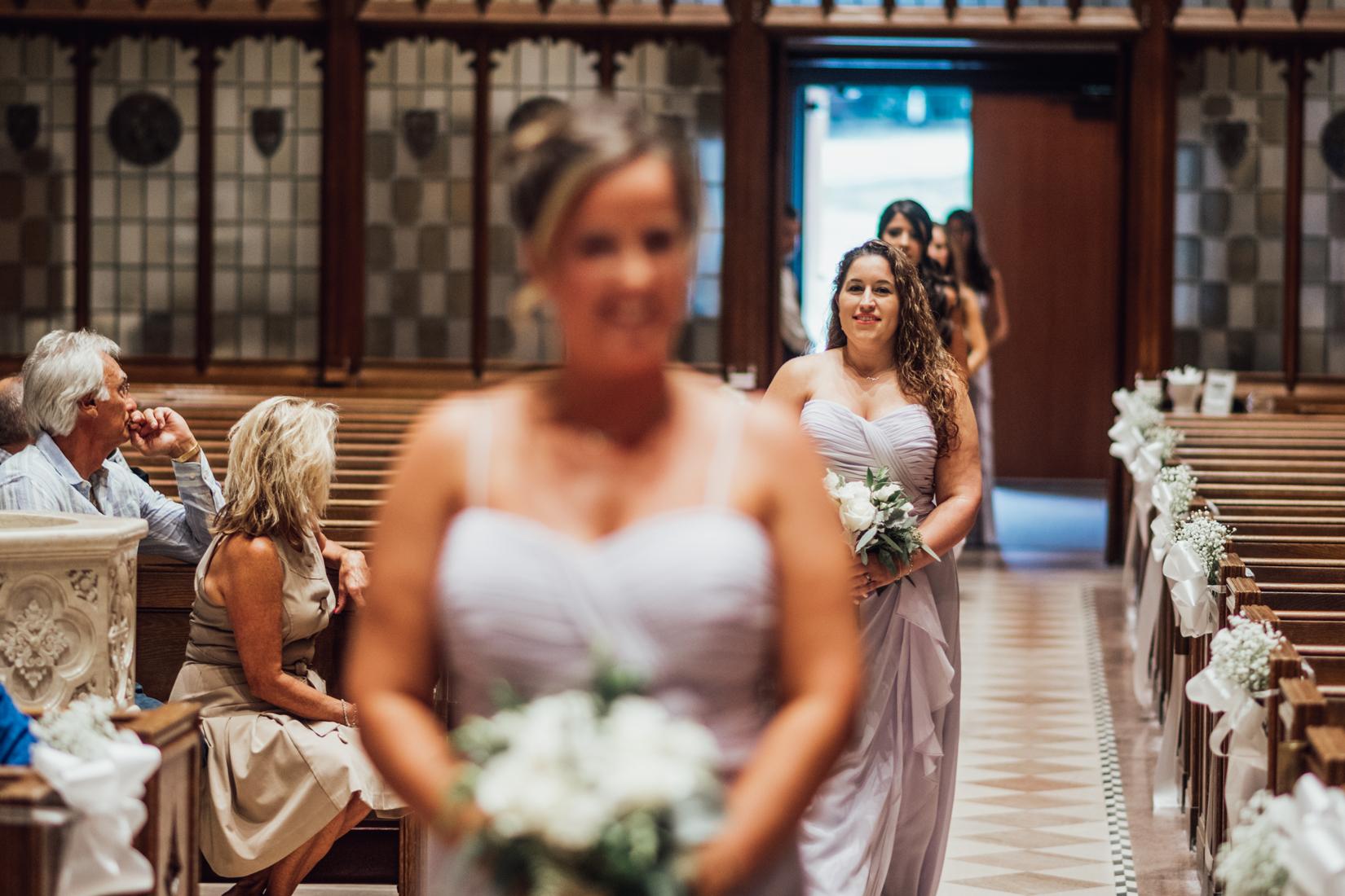 Kaitlin and Joey's Wedding583.jpg