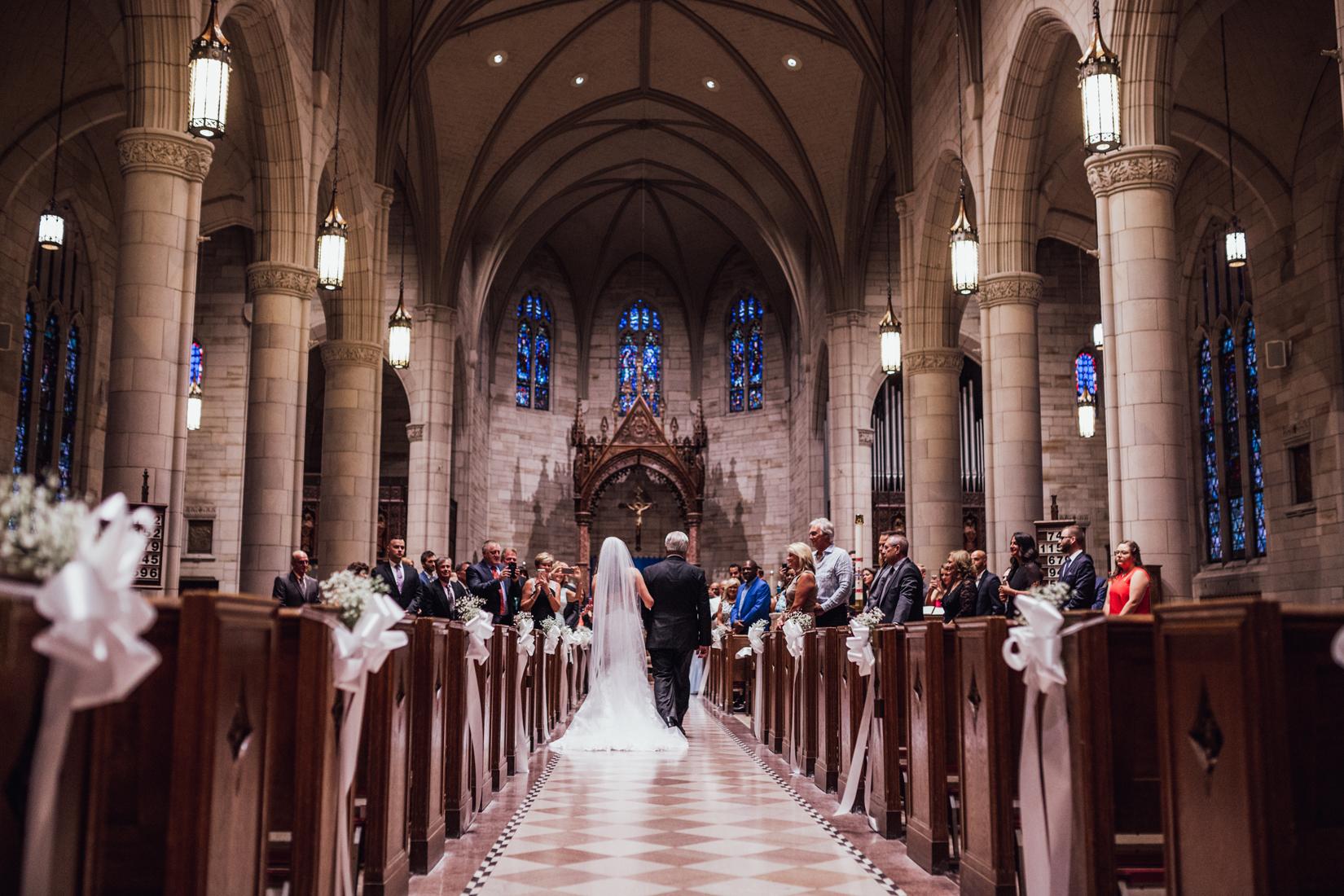 Kaitlin and Joey's Wedding610.jpg