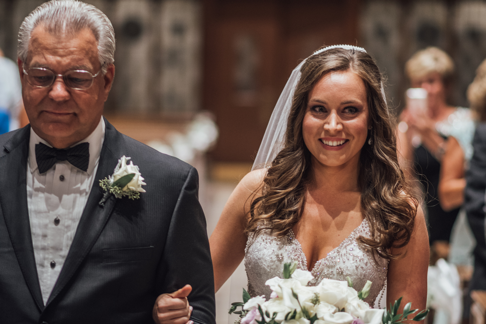 Kaitlin and Joey's Wedding621.jpg