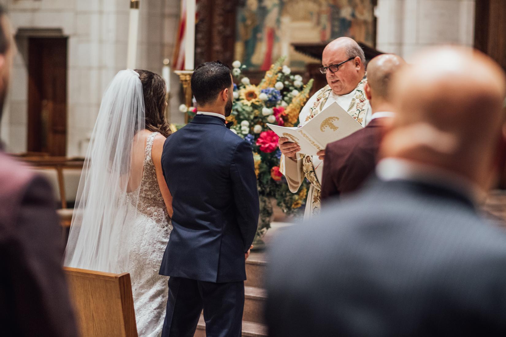 Kaitlin and Joey's Wedding649.jpg