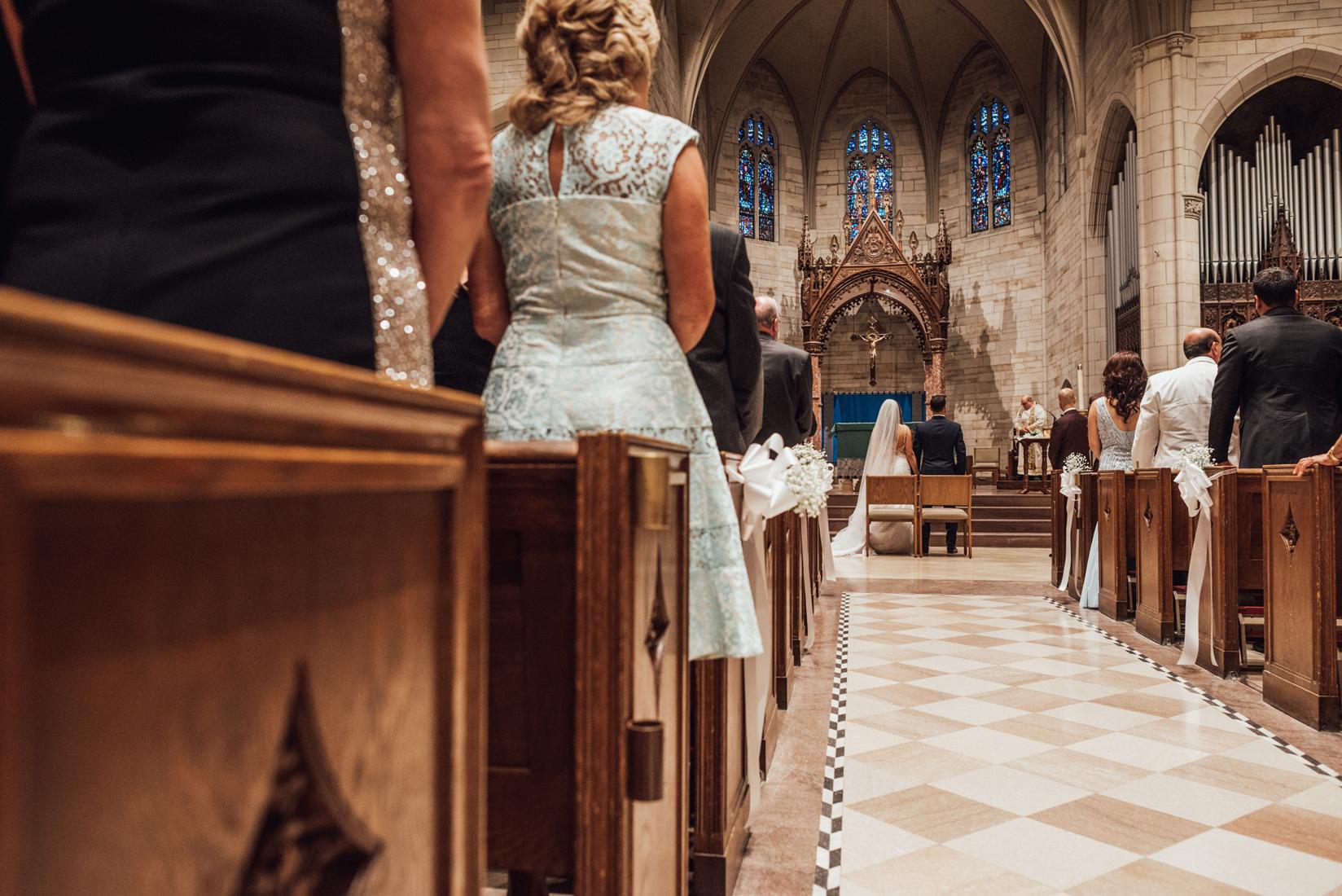 Kaitlin and Joey's Wedding700.jpg