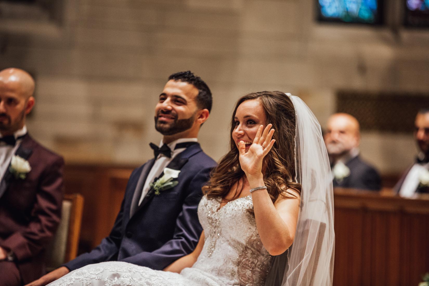 Kaitlin and Joey's Wedding721.jpg