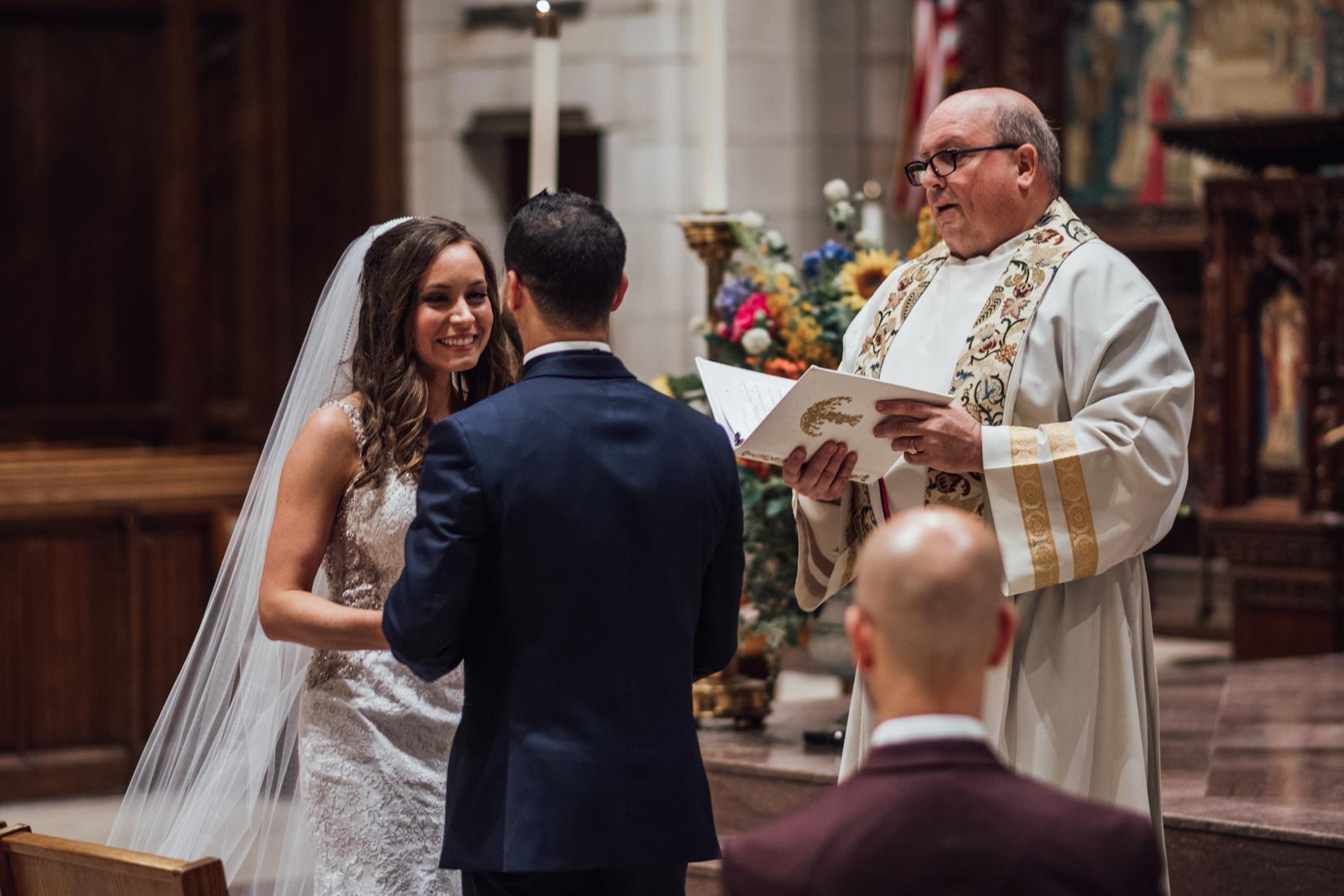 Kaitlin and Joey's Wedding777.jpg