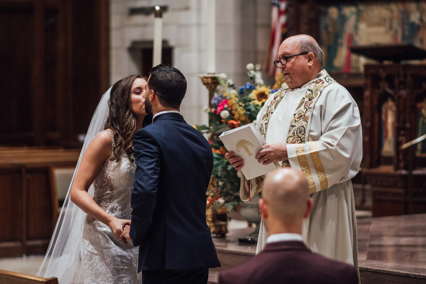 Kaitlin and Joey's Wedding781.jpg