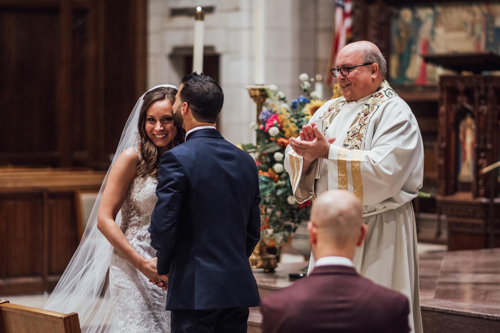 Kaitlin and Joey's Wedding790.jpg