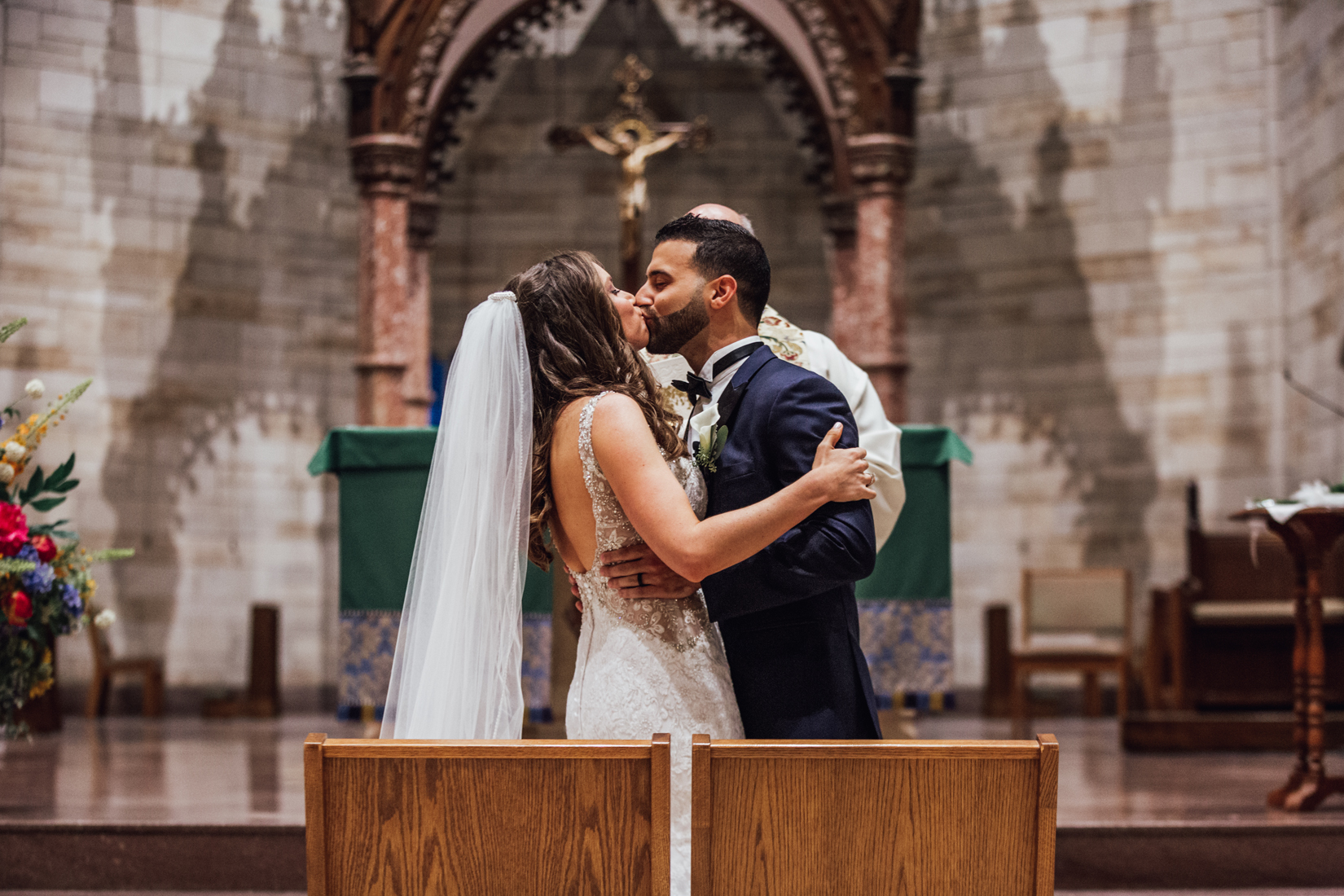 Kaitlin and Joey's Wedding807.jpg