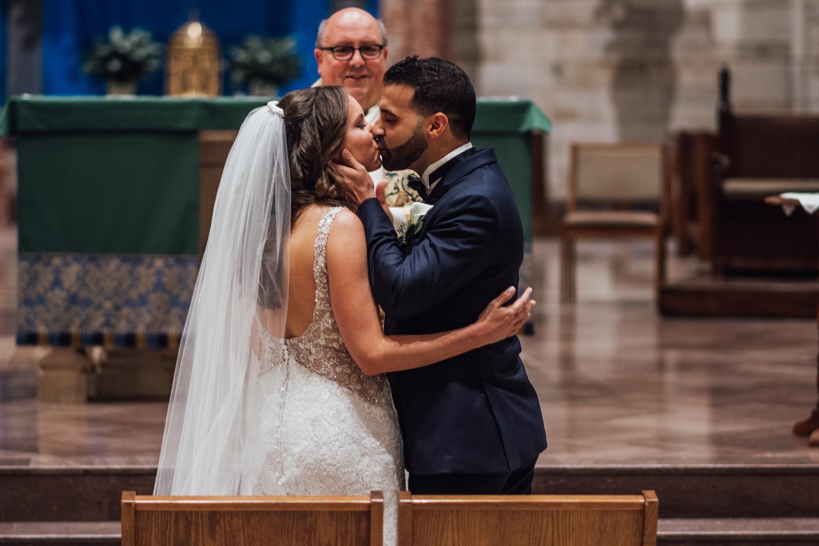 Kaitlin and Joey's Wedding870.jpg