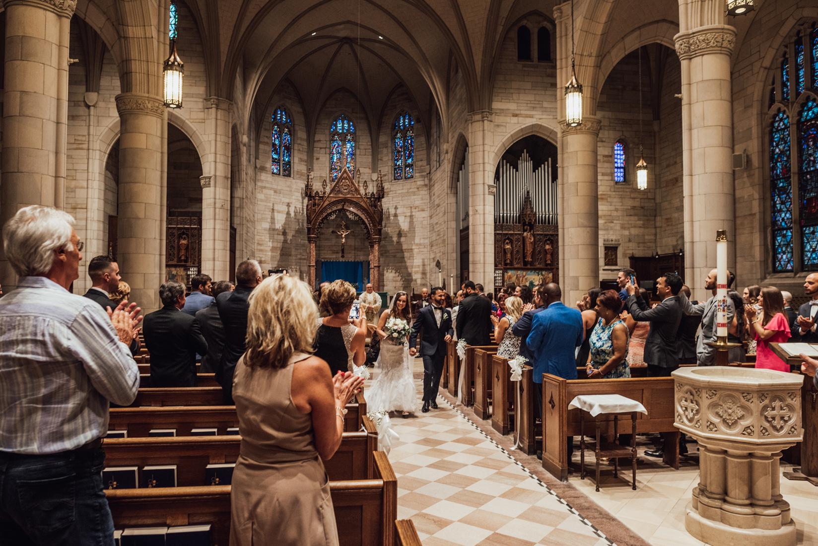 Kaitlin and Joey's Wedding882.jpg