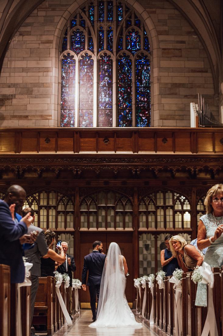 Kaitlin and Joey's Wedding916.jpg