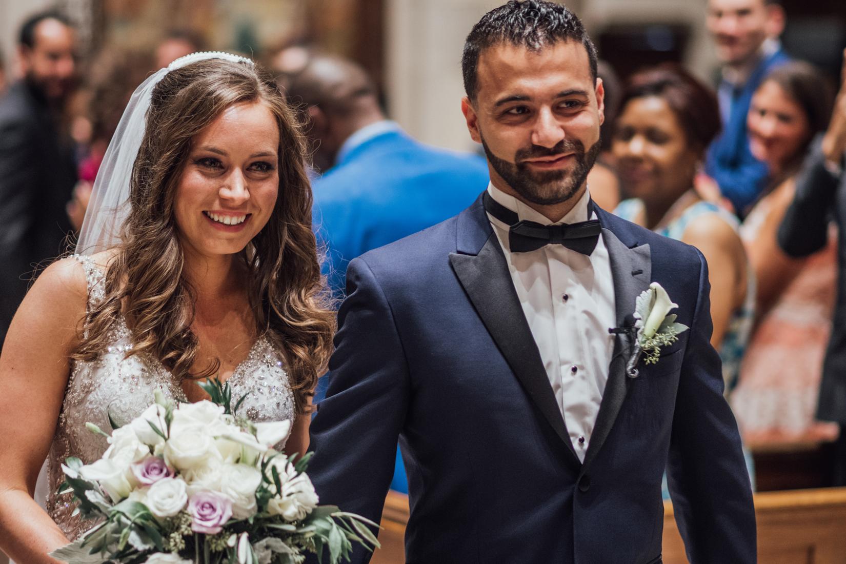 Kaitlin and Joey's Wedding884.jpg