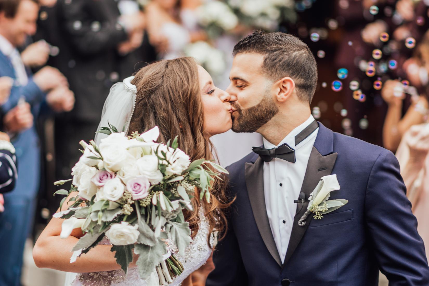 Kaitlin and Joey's Wedding965.jpg